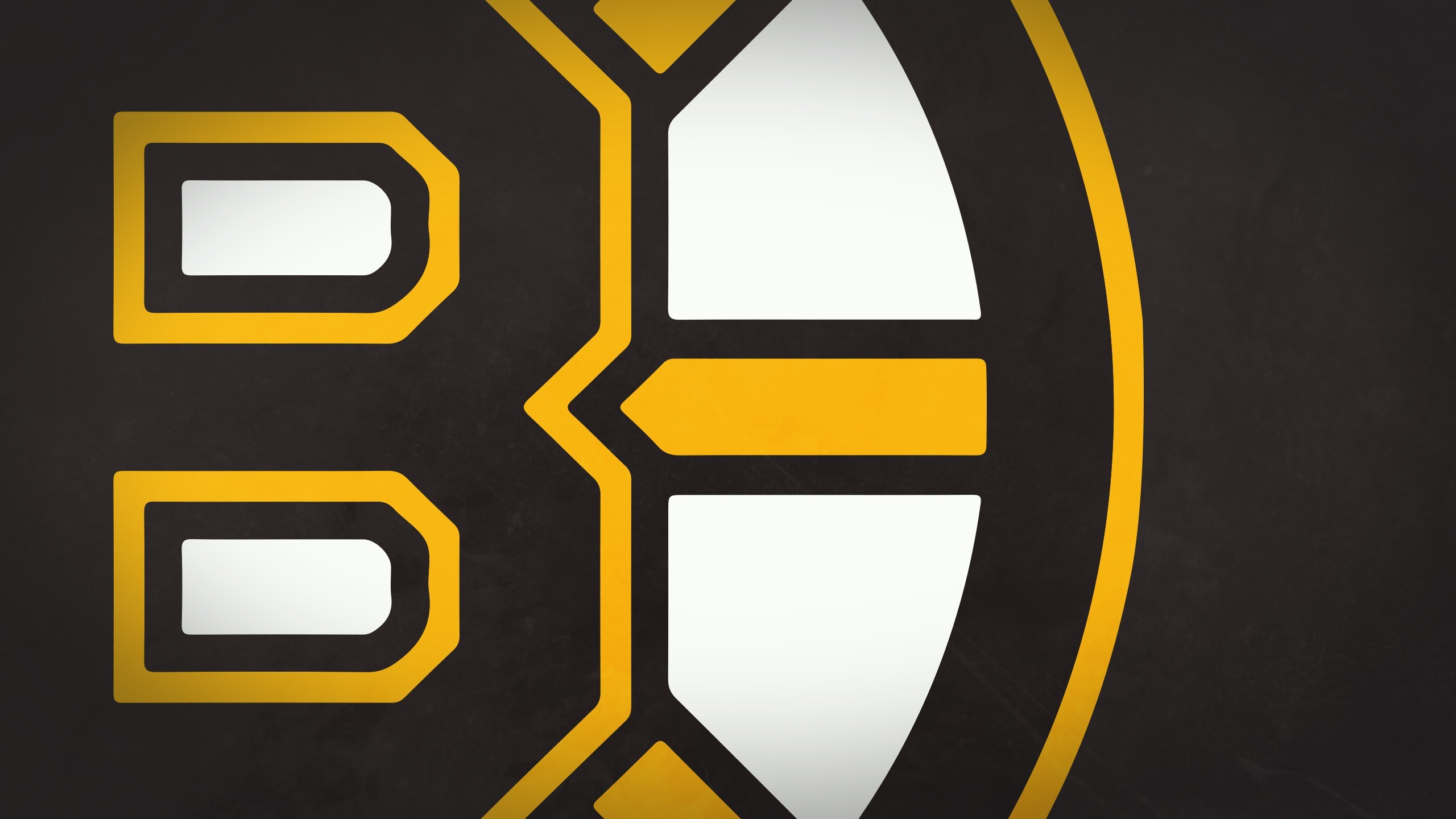 Res: 2560x1440, Sport - Boston Bruins Wallpaper