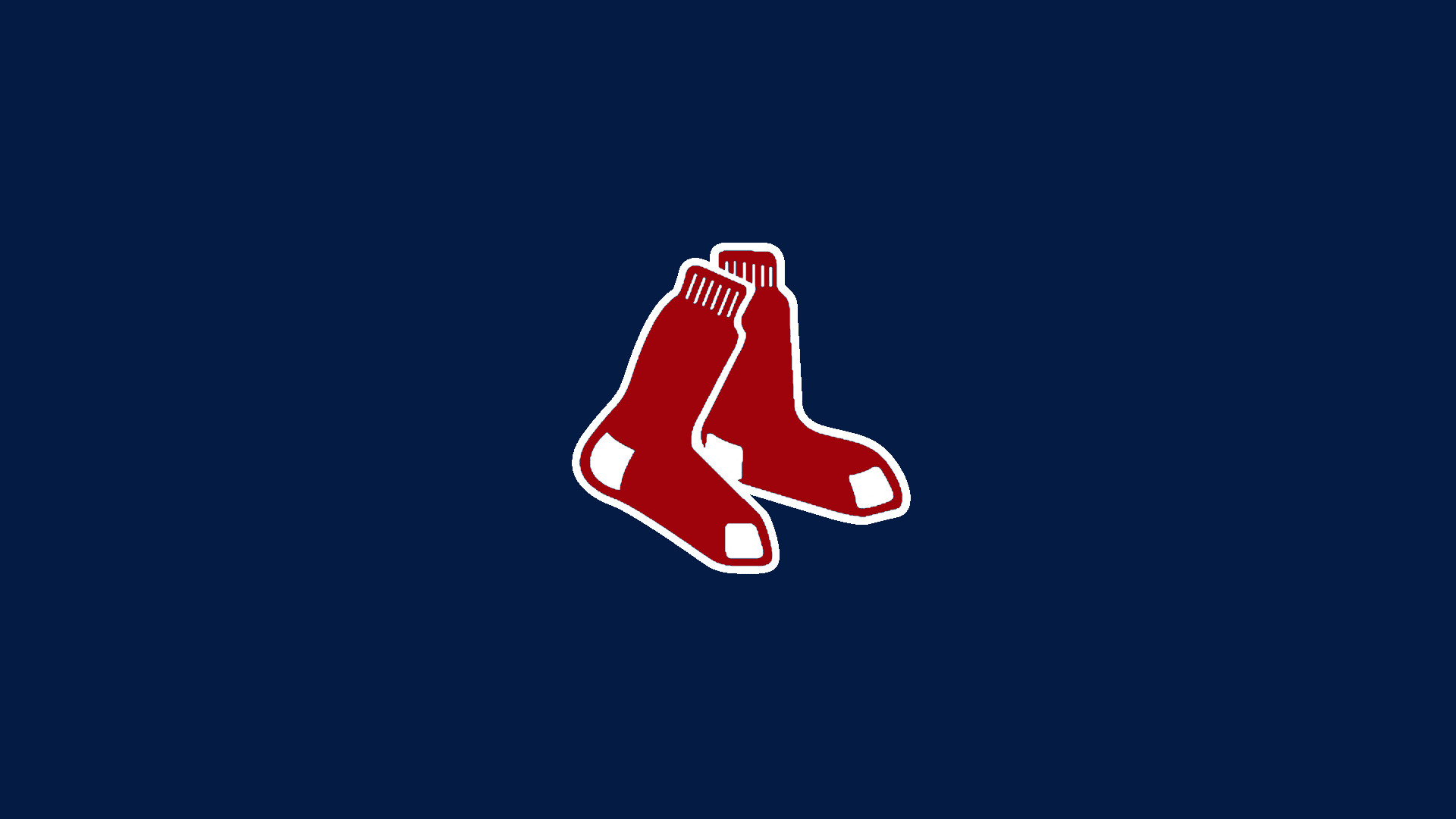 Res: 1920x1080, Boston Red Sox Wallpaper Screensavers - WallpaperSafari