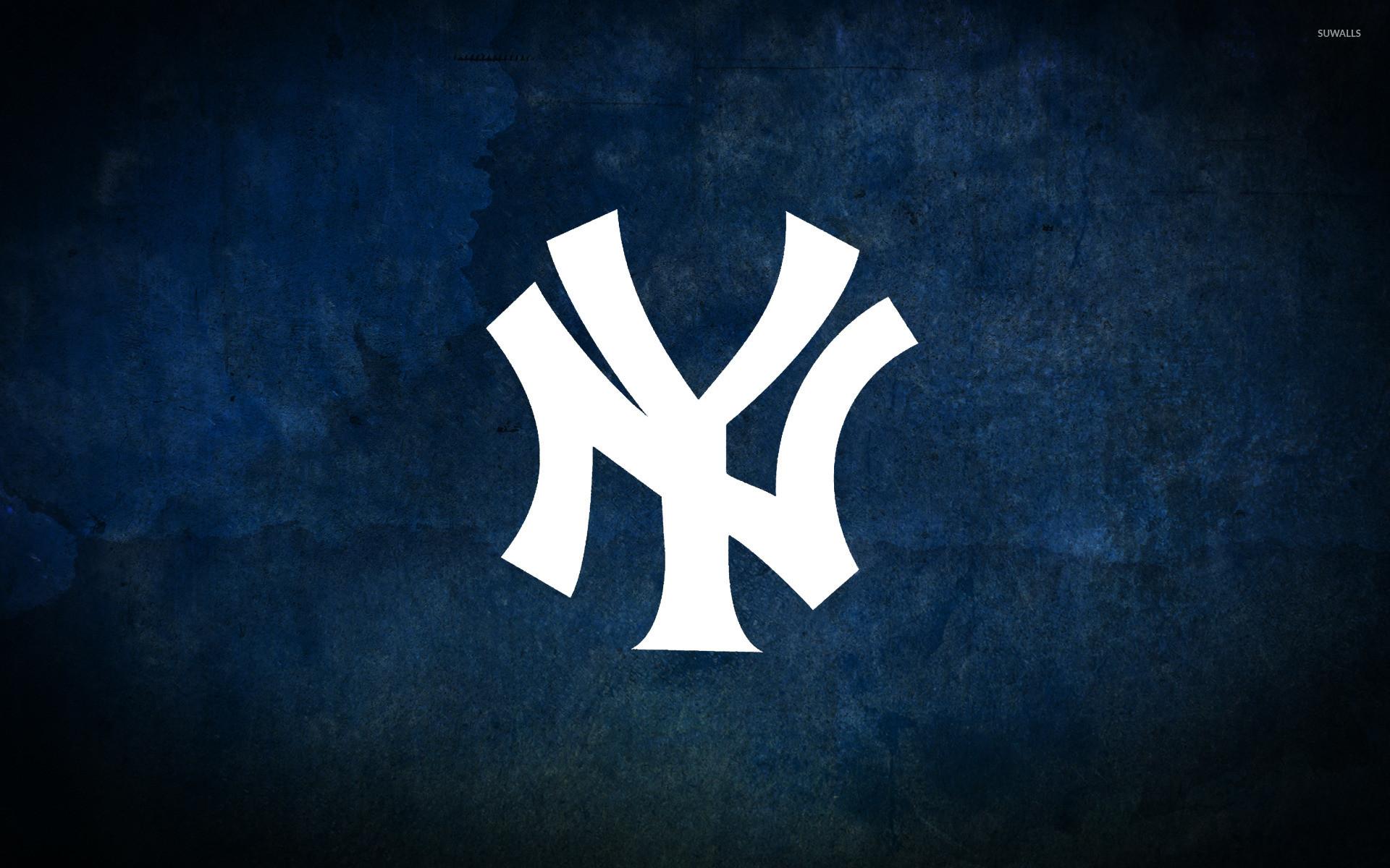 Res: 1920x1200, New York Yankees wallpaper  jpg