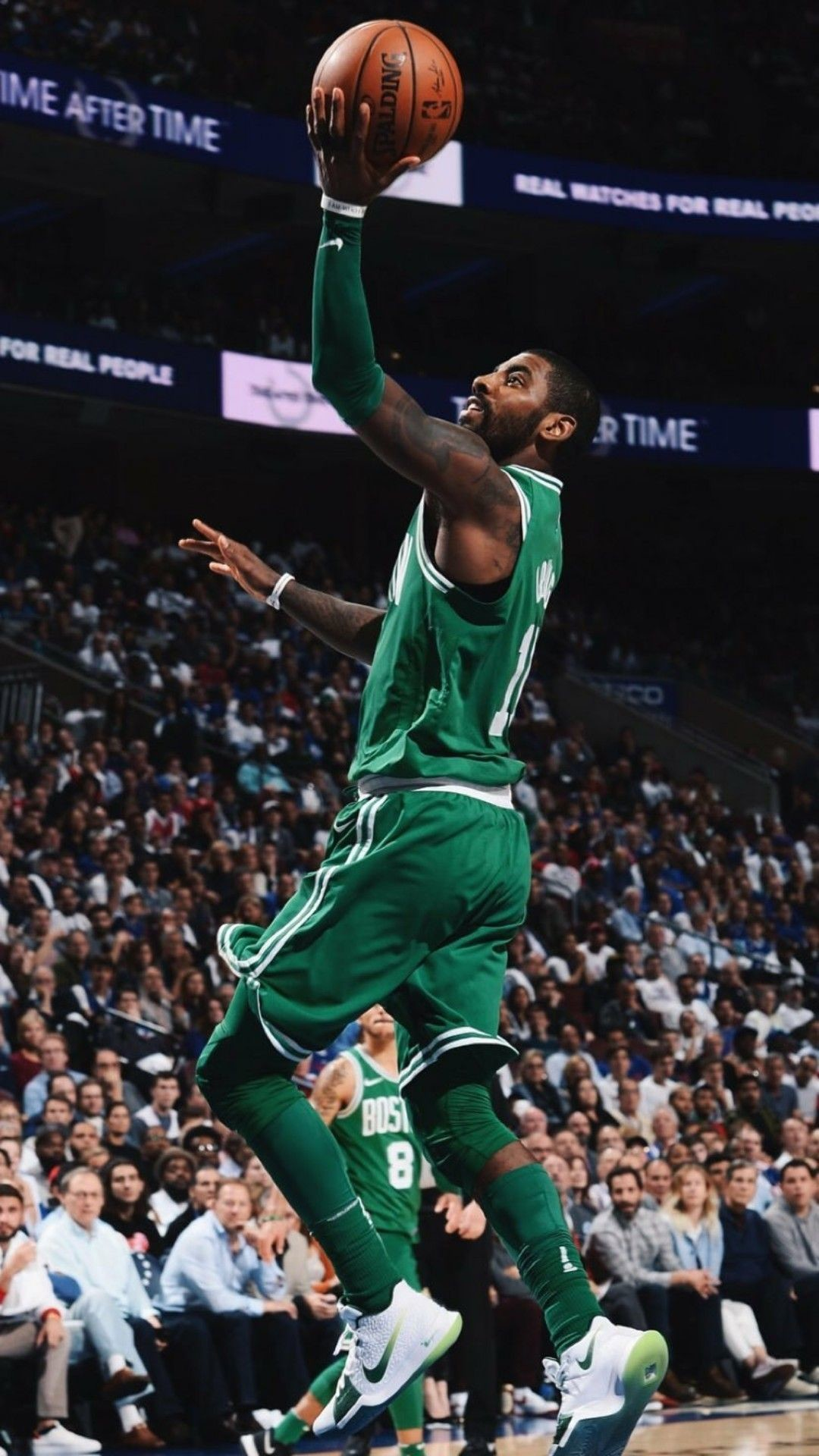 Res: 1080x1920, Kyrie Irving wallpaper