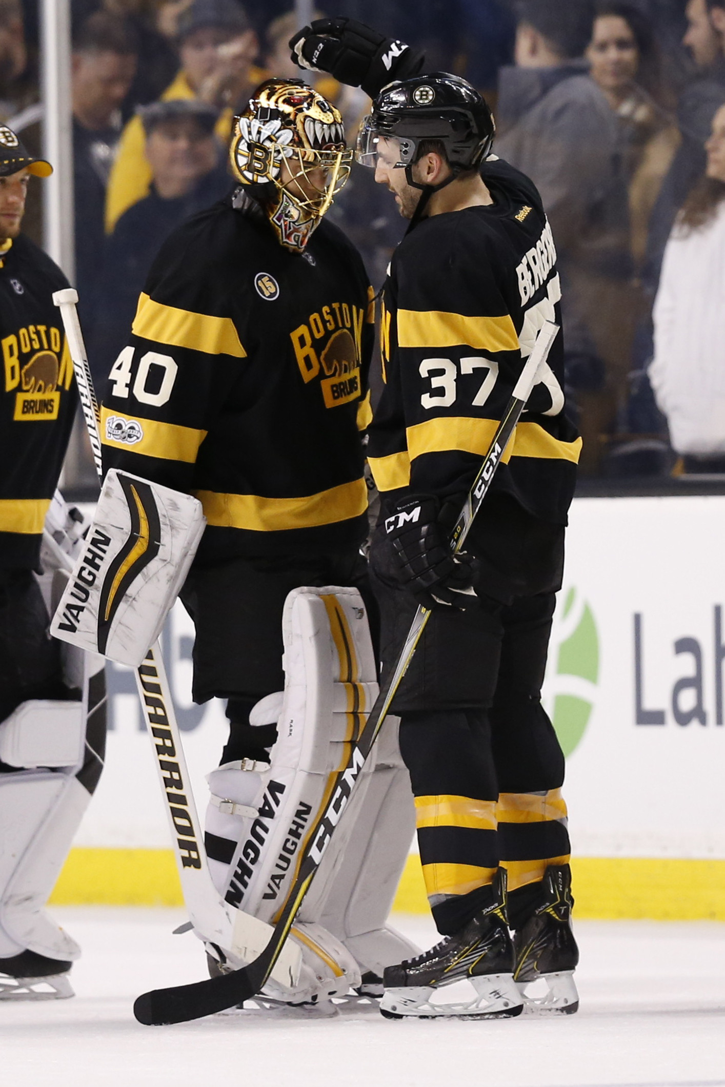 Res: 1414x2121, Boston Bruins Backgrounds on Walls Cover