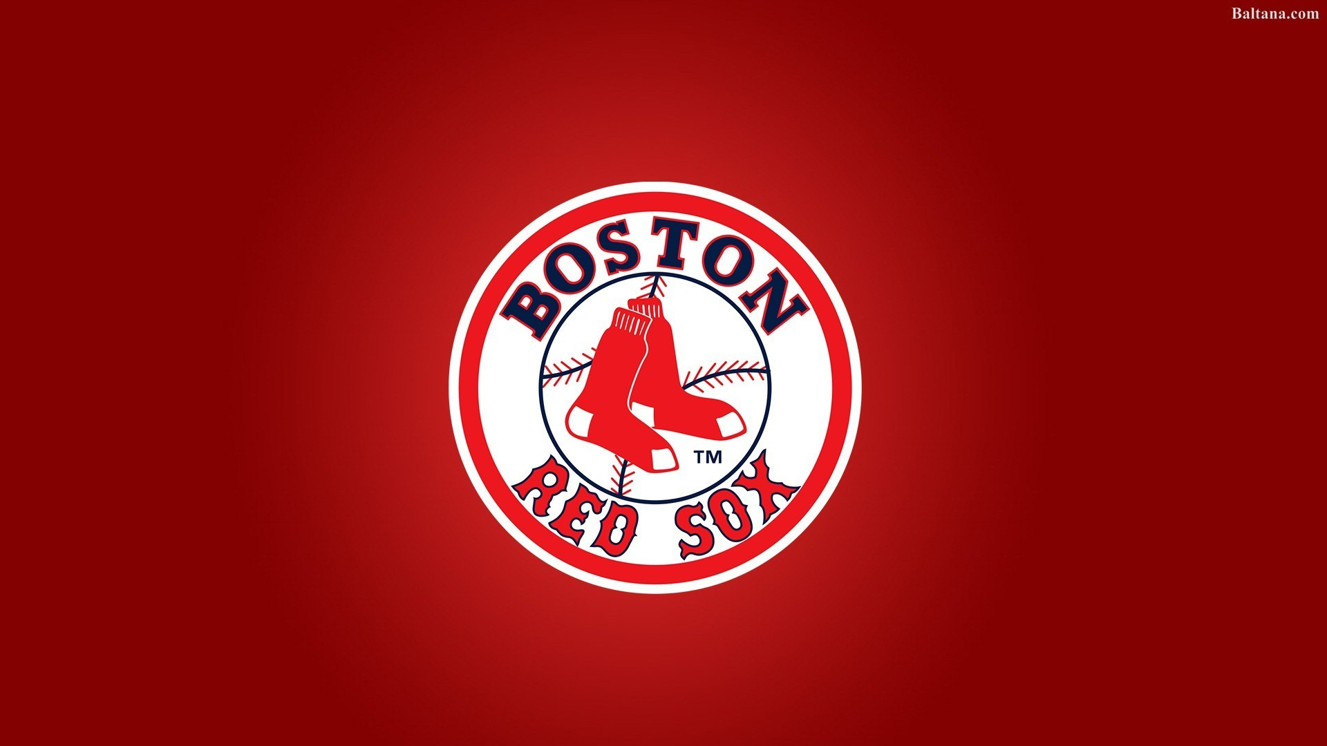 Res: 1920x1080, Boston Red Sox HD Desktop Wallpaper 33005