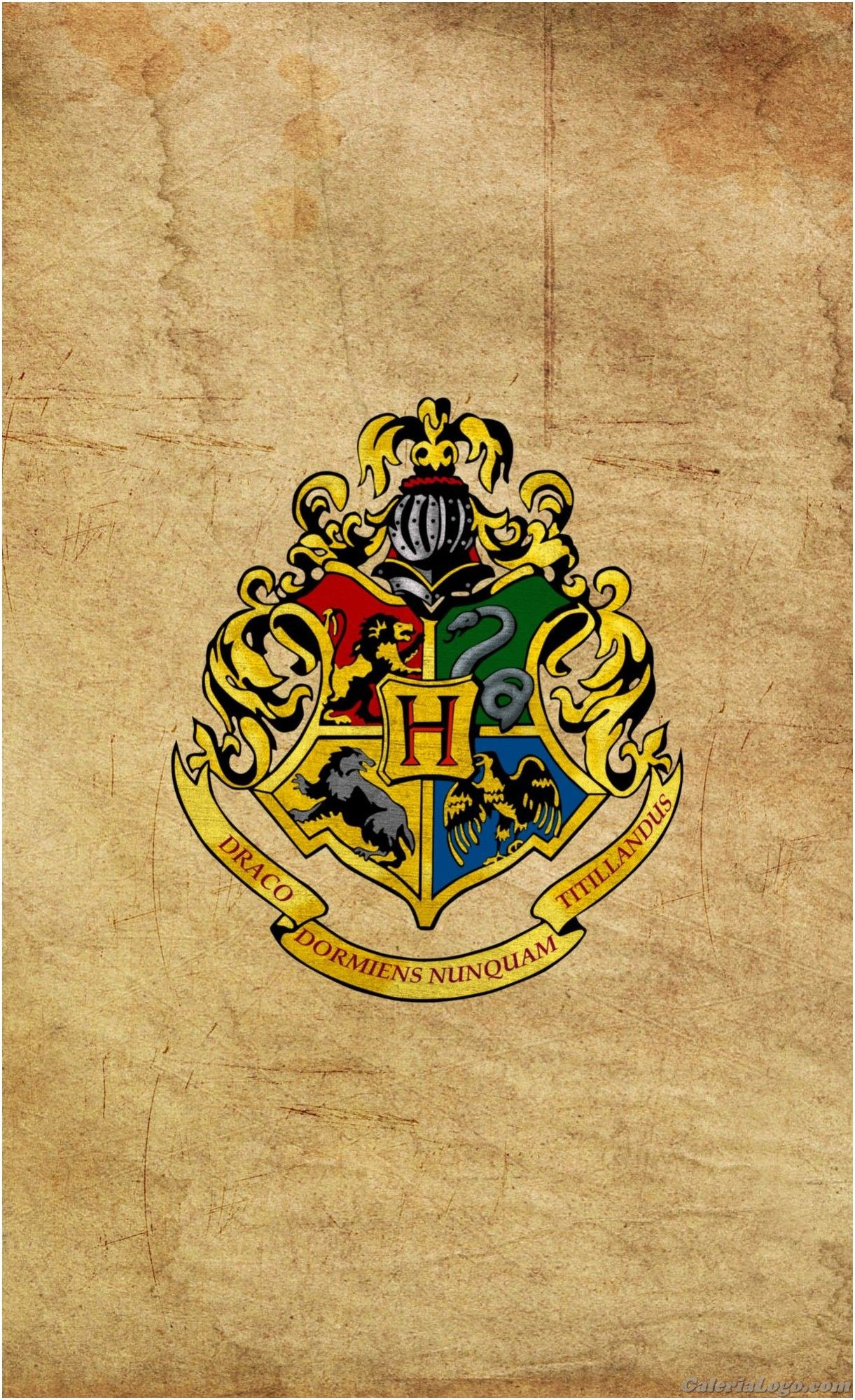 Res: 1221x1997, Slytherin · Hogwarts iphone Wallpaper