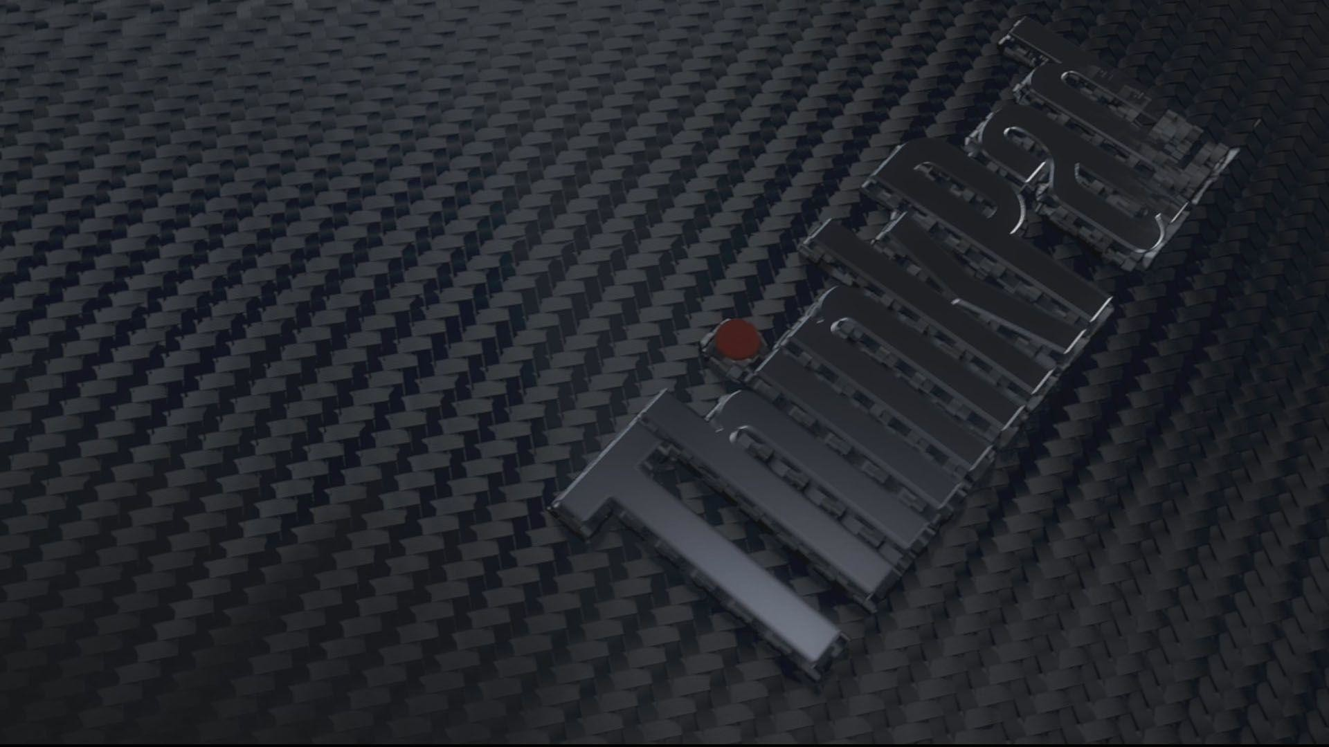 Res: 1920x1080, Lenovo / ThinkPad X1 Carbon | Ivan Vasiljevic