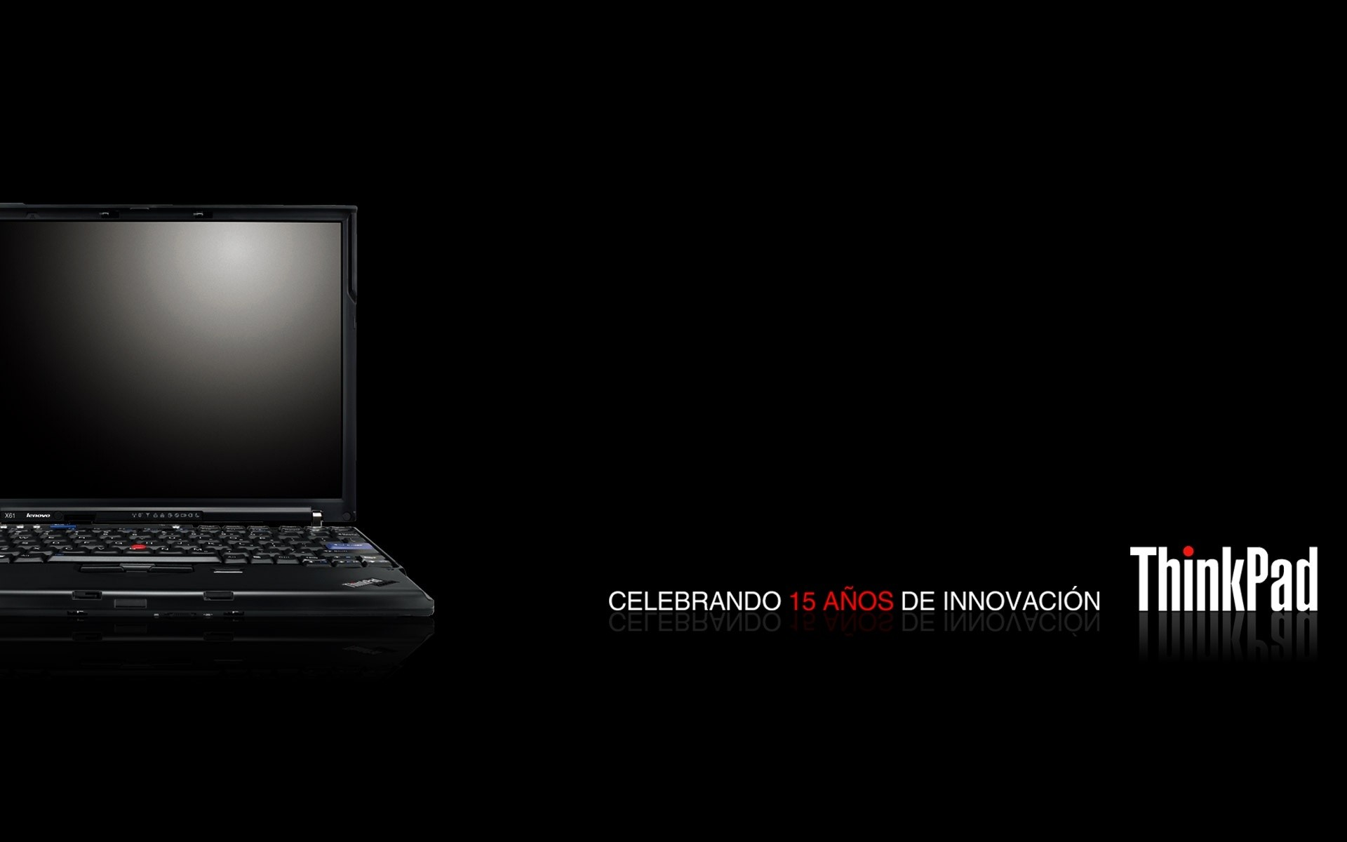 Res: 1920x1200, Free Lenovo Thinkpad Background Download. Click on the image to view full  size and download.