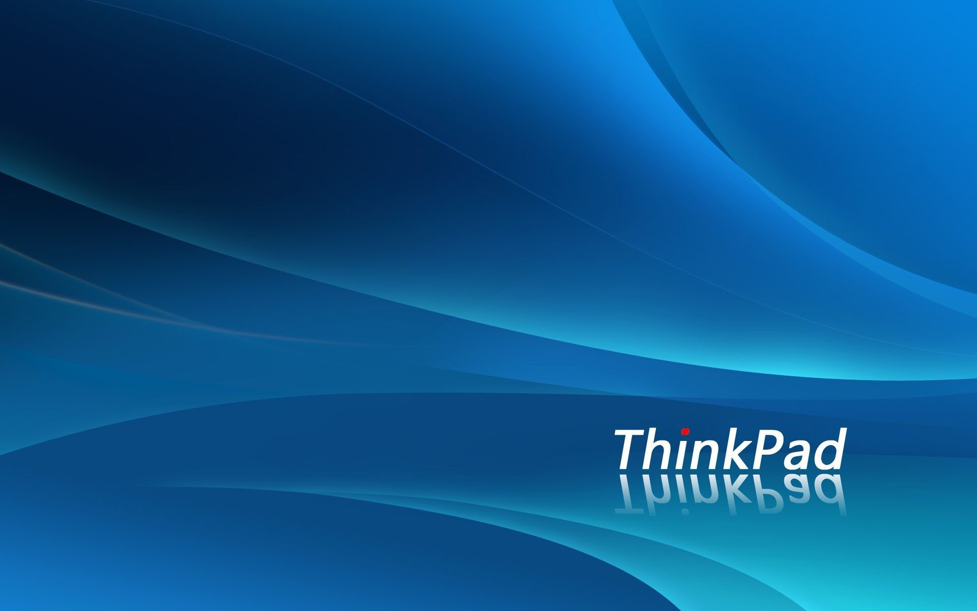 Res: 1920x1200, Lenovo Thinkpad Wallpapers Wallpaper