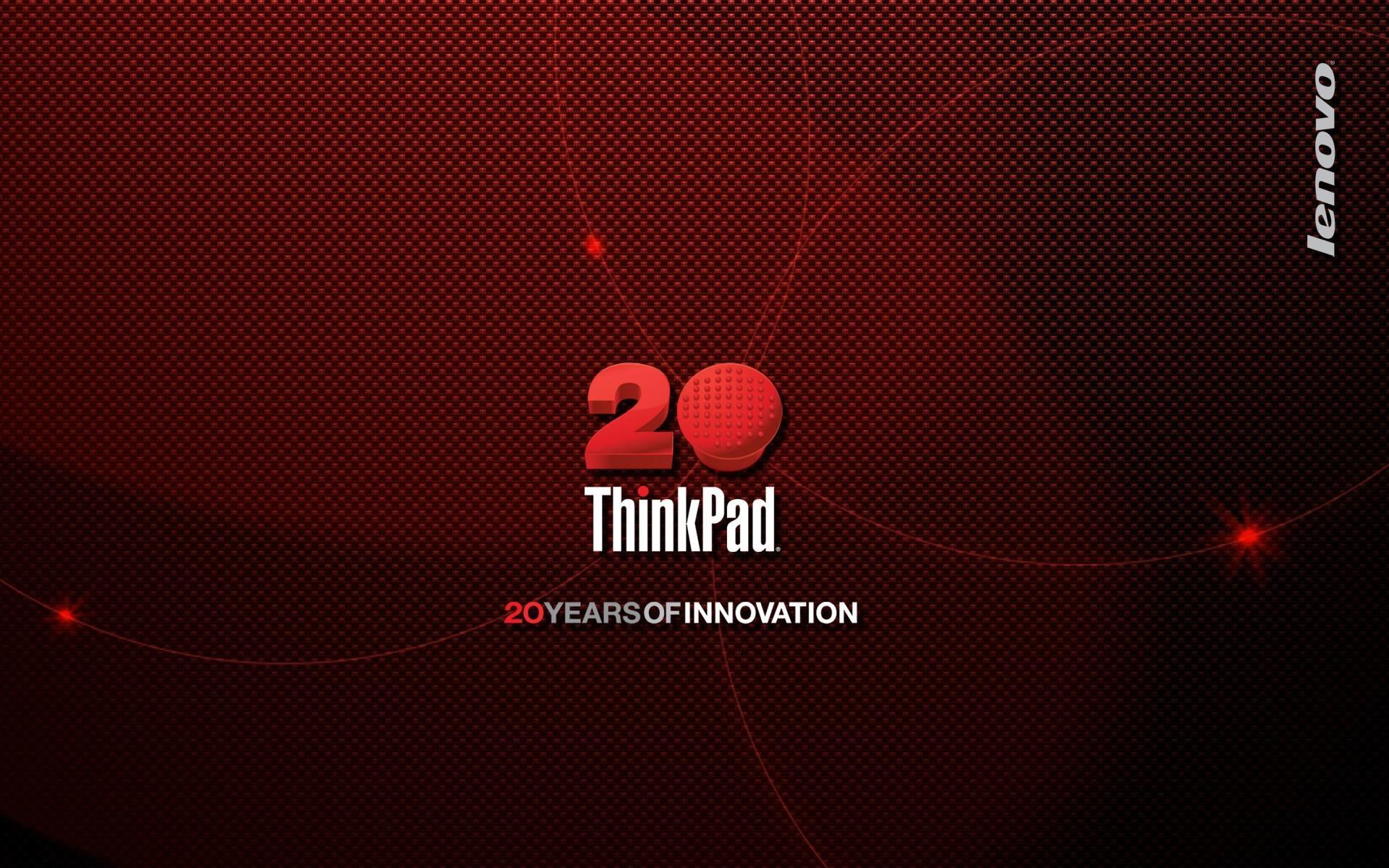 Res: 1920x1200, Thinkpad Wallpaper 1366X768 wallpaper - 977298