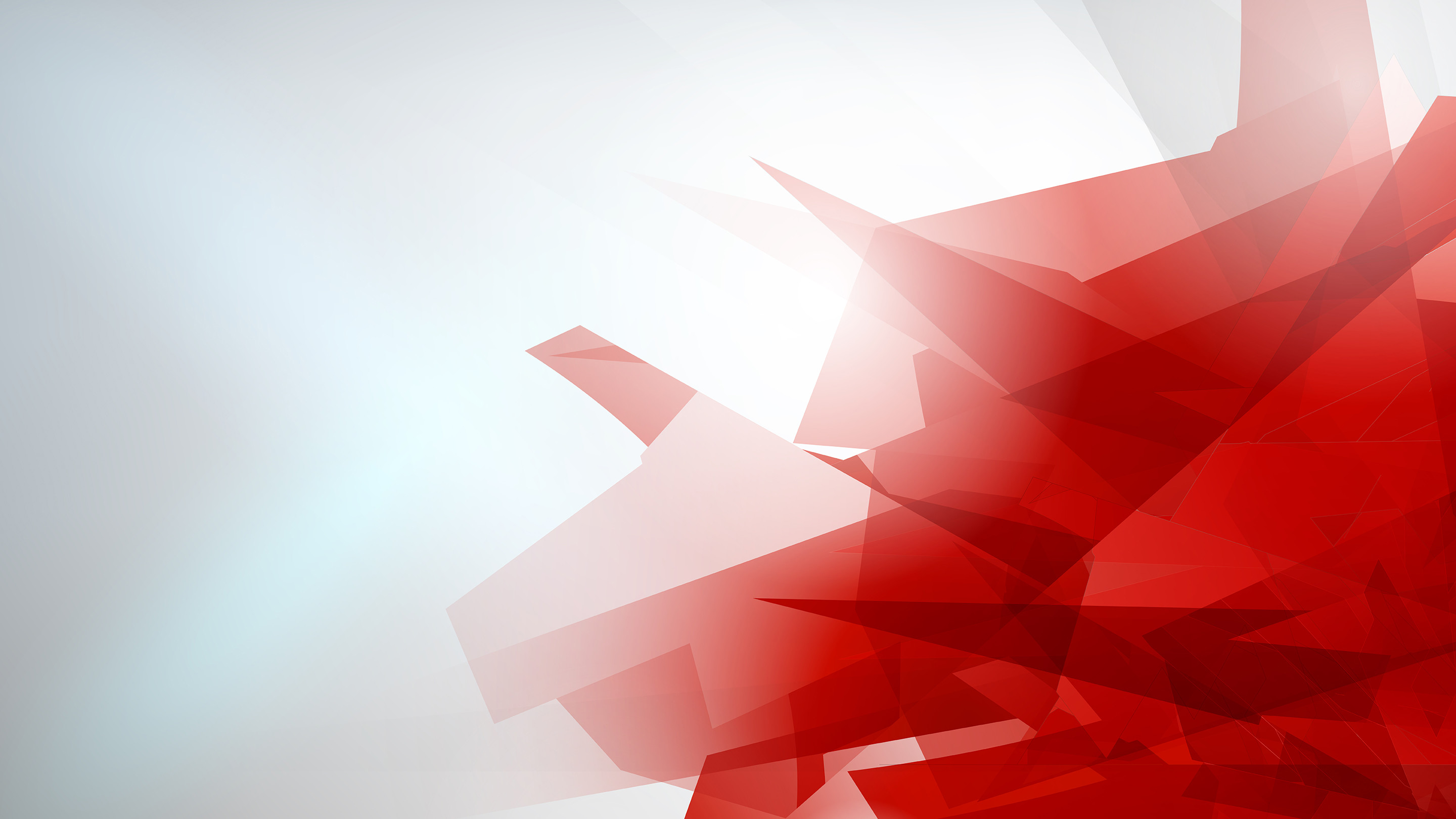 Res: 2880x1620, Lenovo wallpapers that come with Windows 8.1