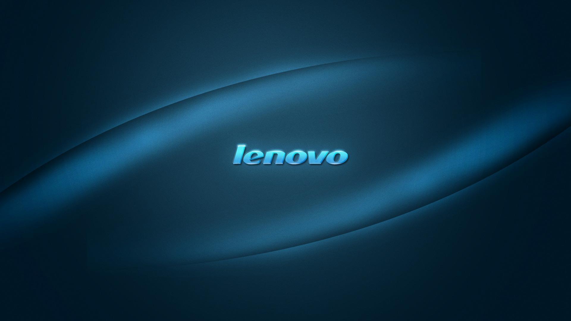 Res: 1920x1080,  wallpaper.wiki-Lenovo-Thinkpad-Art-Background-PIC-WPD005441
