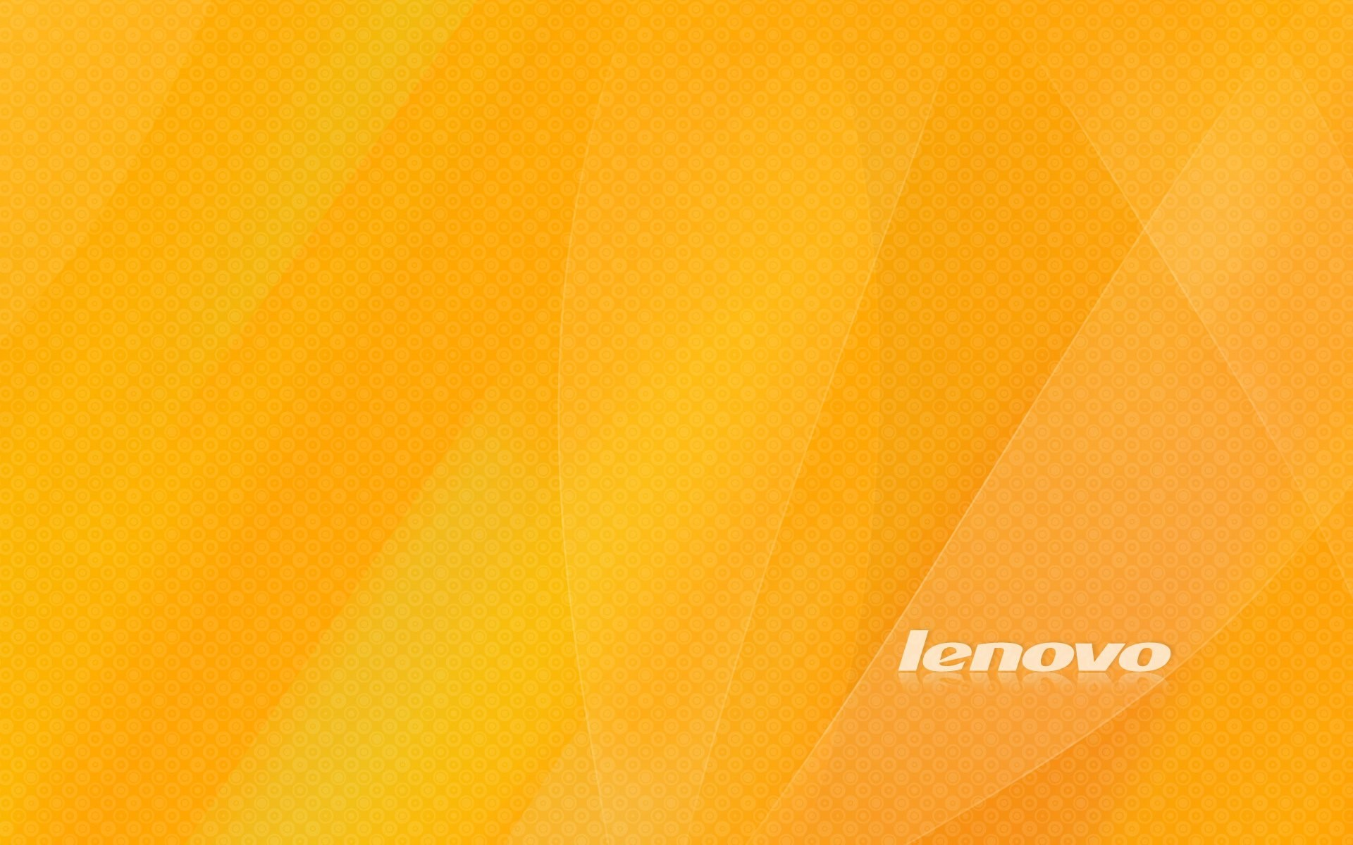 Res: 1920x1200, ... Lenovo Wallpapers HDQ Cover  ...