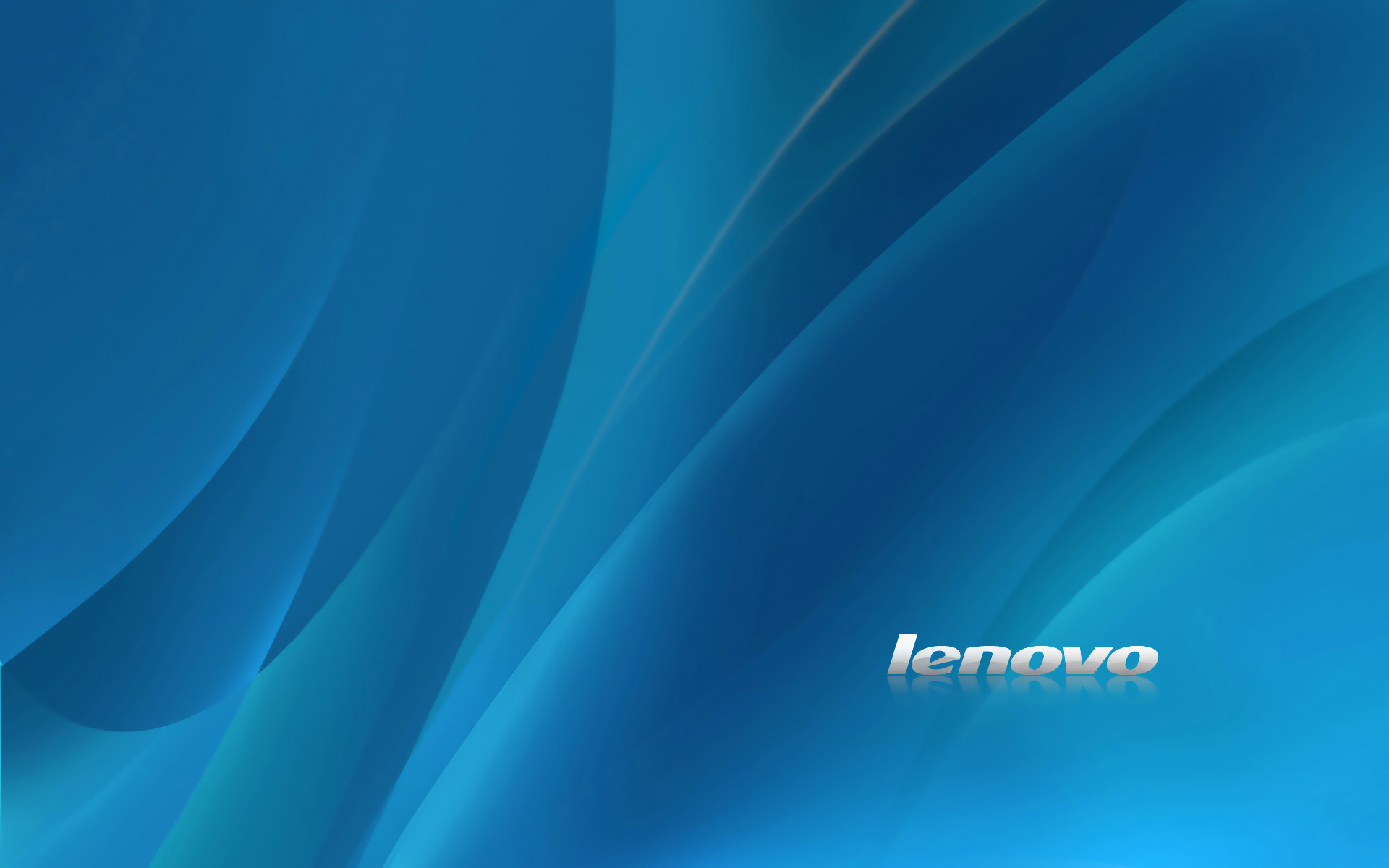 Res: 1920x1200, Color glossy drops wallpapers for galaxy S Best images about ThinkPad  Wallpaper on Pinterest Arab