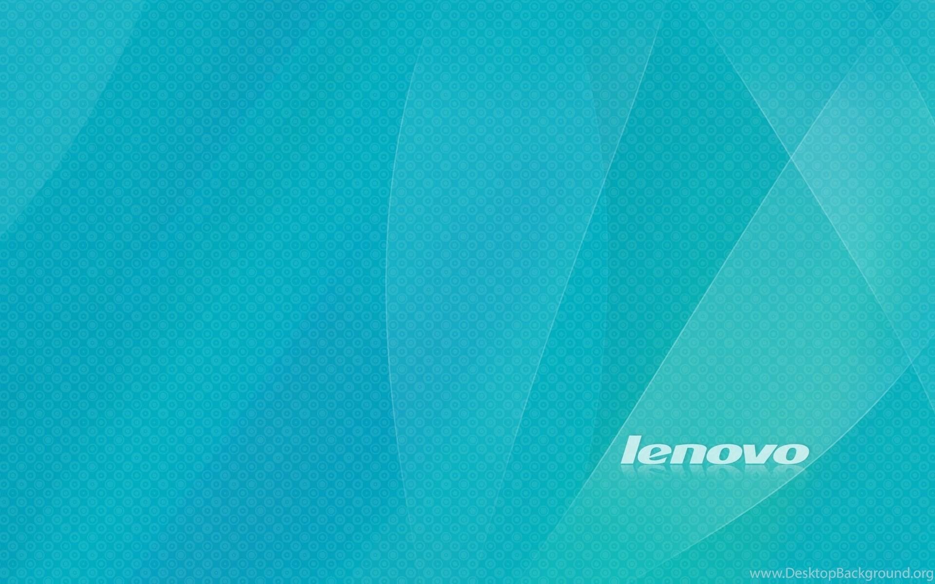 Res: 1920x1200, Lenovo Wallpapers — Free Full HD Wallpaper. Widescreen HQ Desktop .