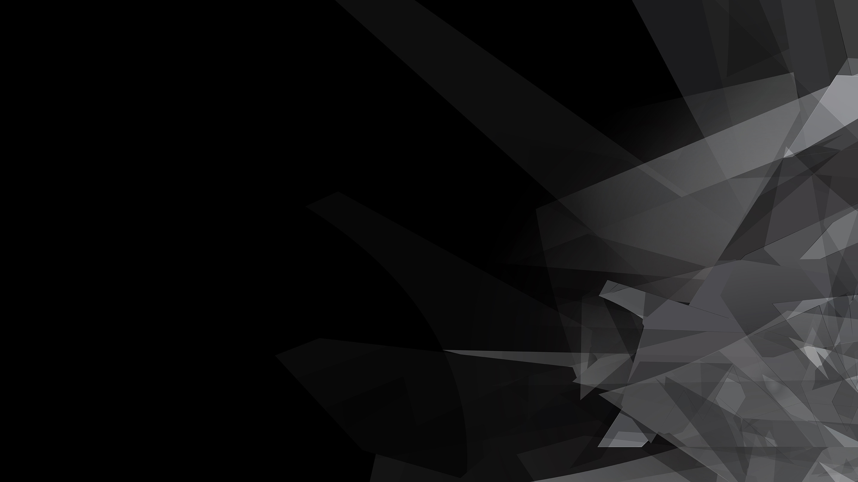 Res: 2880x1620,  wallpaper.wiki-Lenovo-Thinkpad-HD-Background-PIC-WPD005447