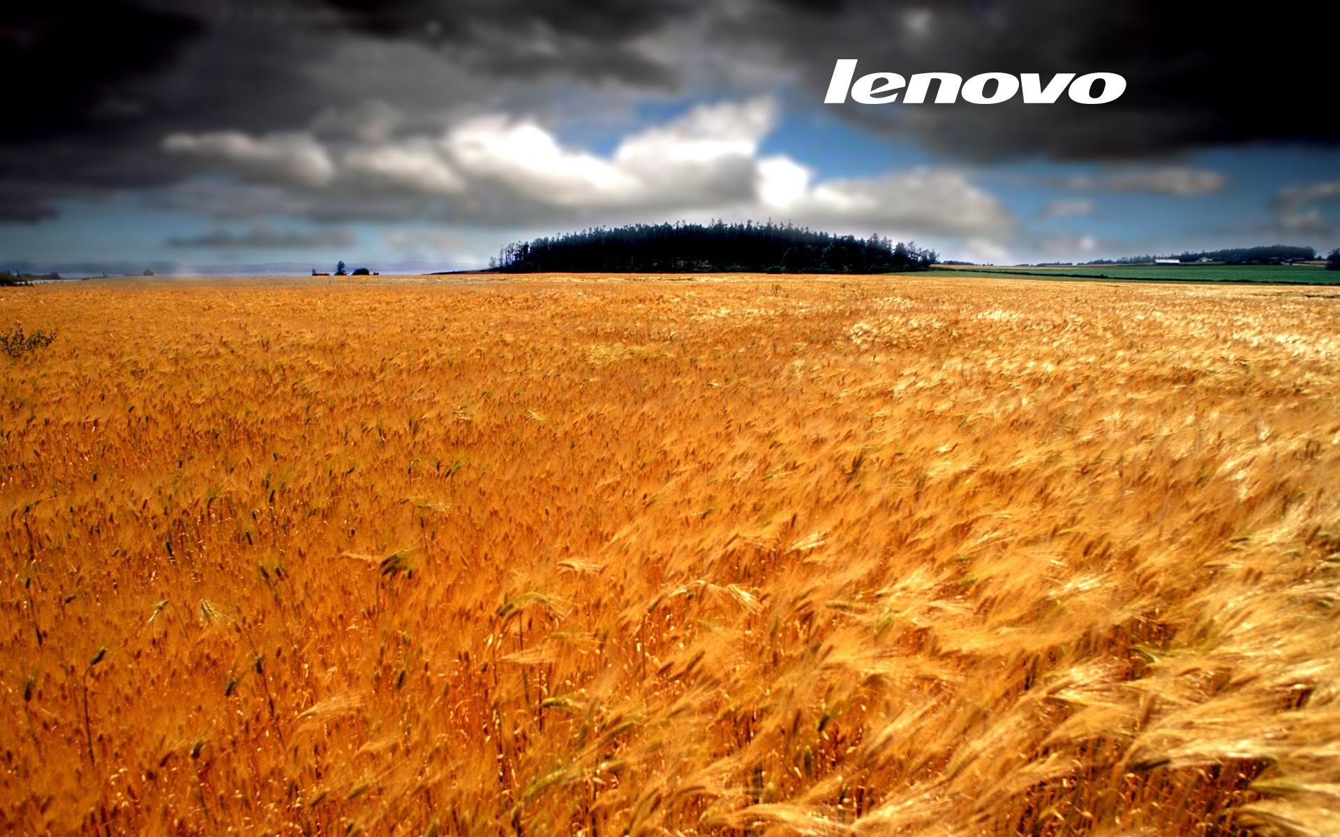 Res: 1920x1200, IBM ThinkPad Lenovo wallpaper