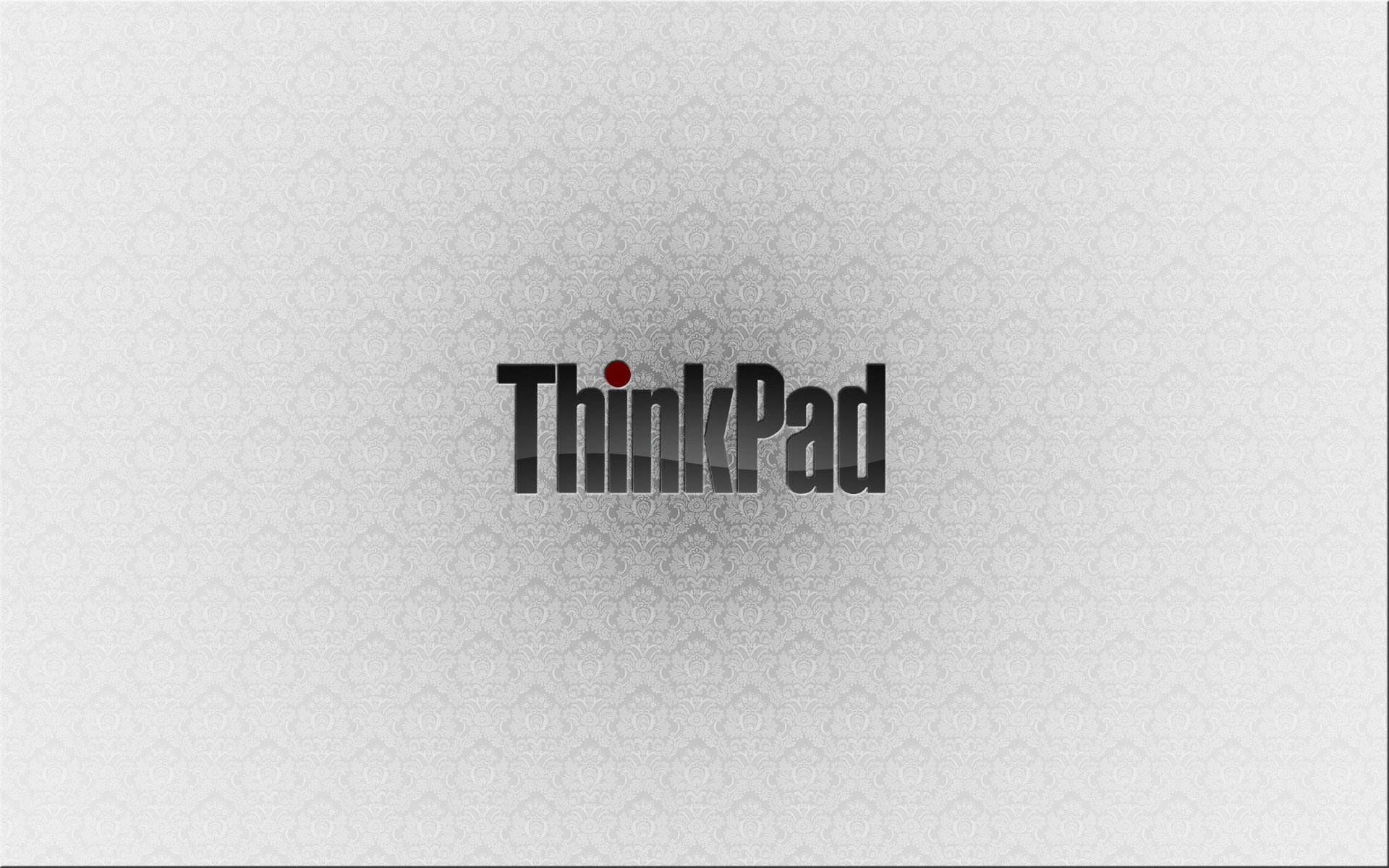 Res: 1920x1200, Wallpapers Thinkpad Time Zone Map Hd High Definition Mobile 1280x800