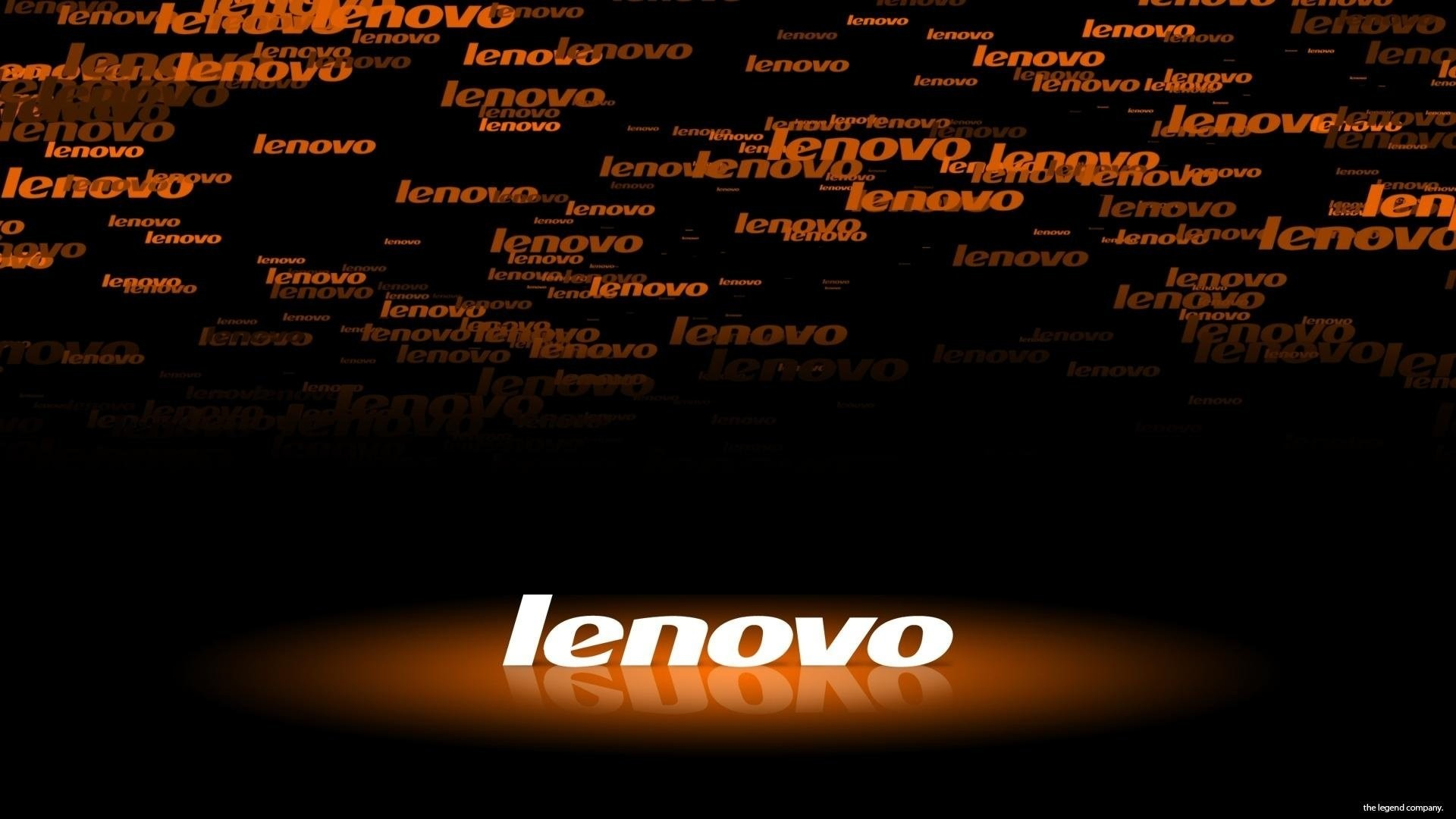 Res: 1920x1080, large-lenovo-thinkpad-wallpaper--for-android-40-