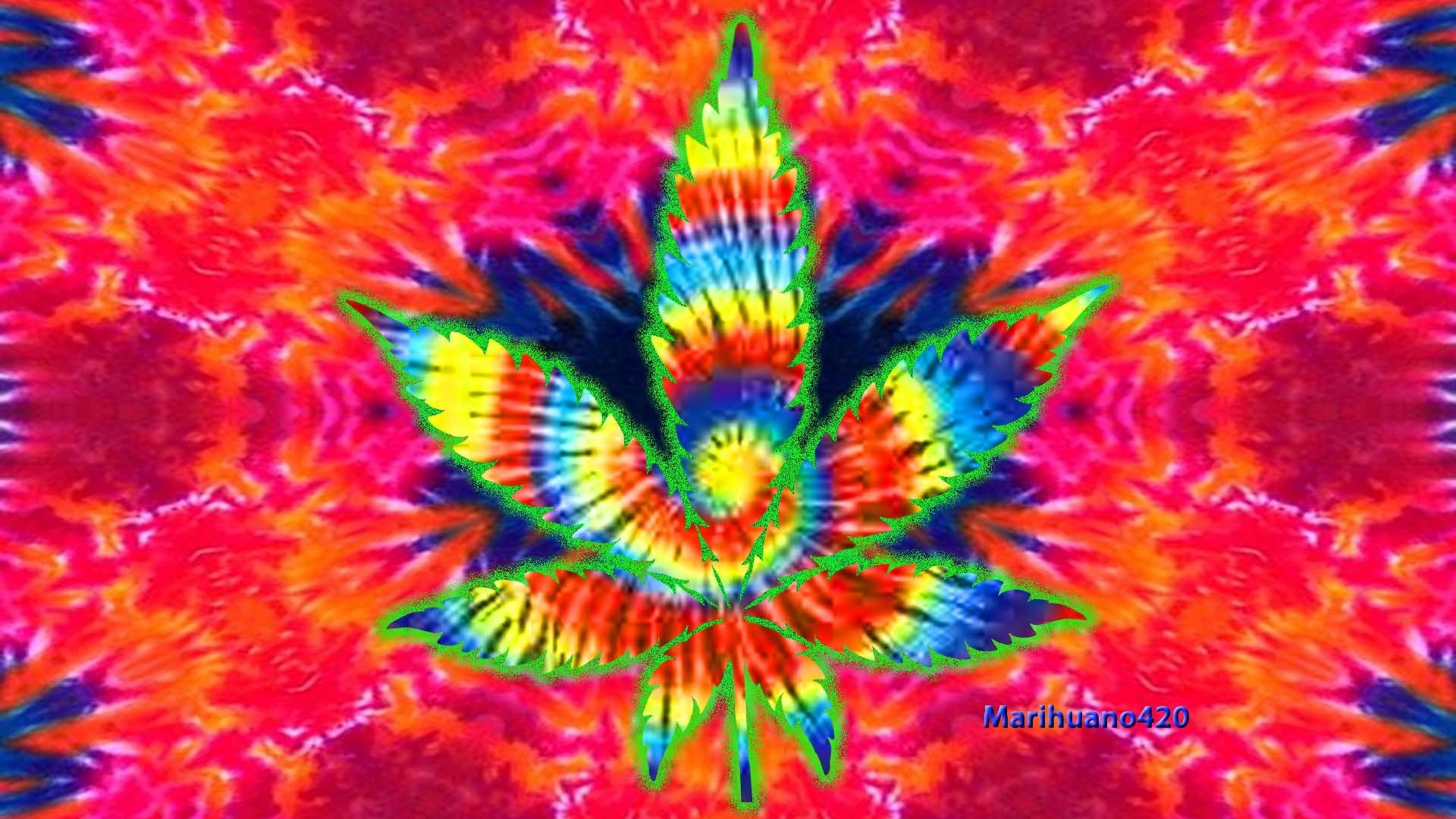 Res: 1920x1080, Hippie Wallpaper Weed wallpaper Hippie Wallpaper Weed hd wallpaper