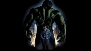 The Hulk wallpapers