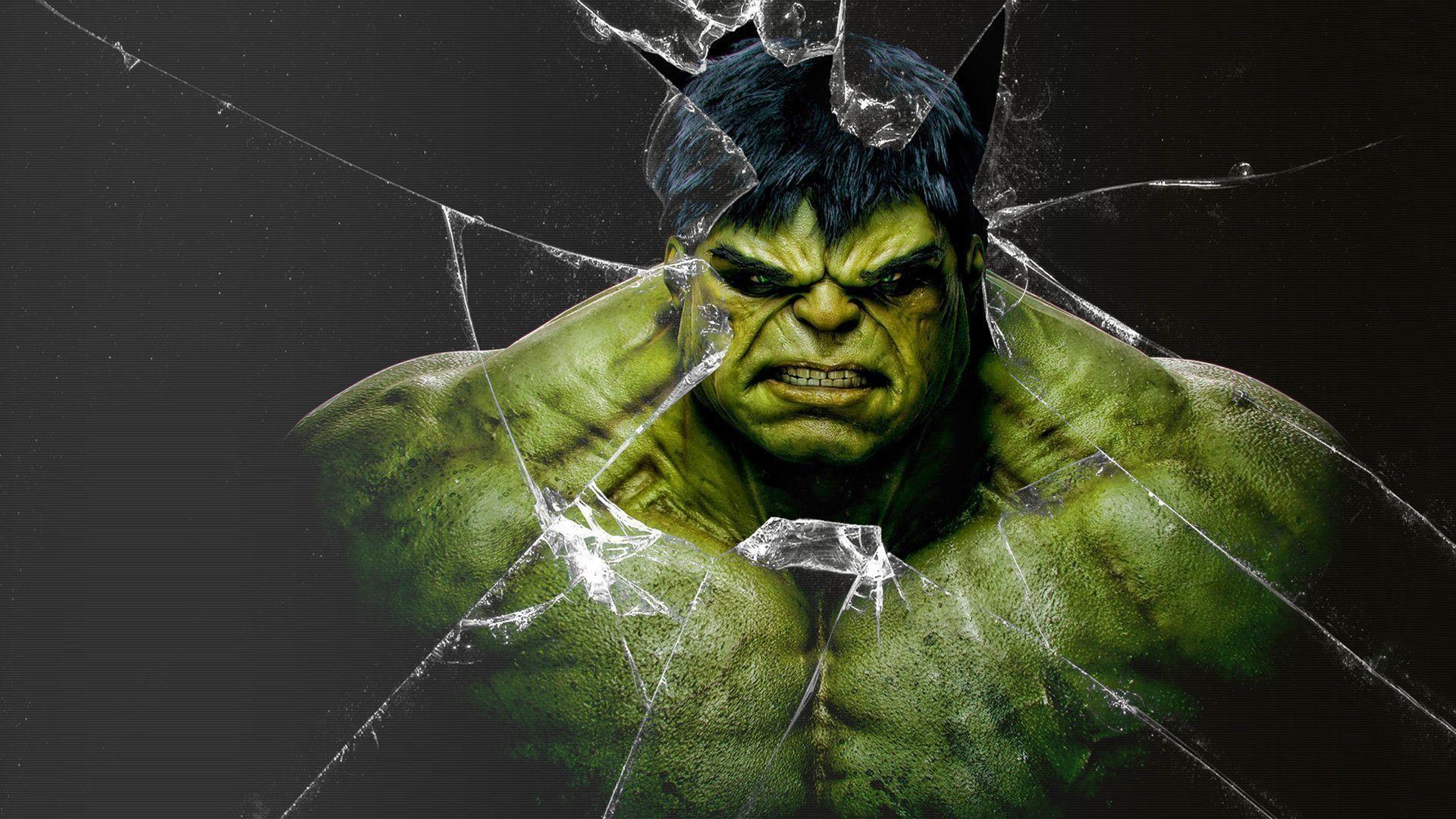 Res: 1920x1080, Hulk Wallpapers 2015 - Wallpaper Cave