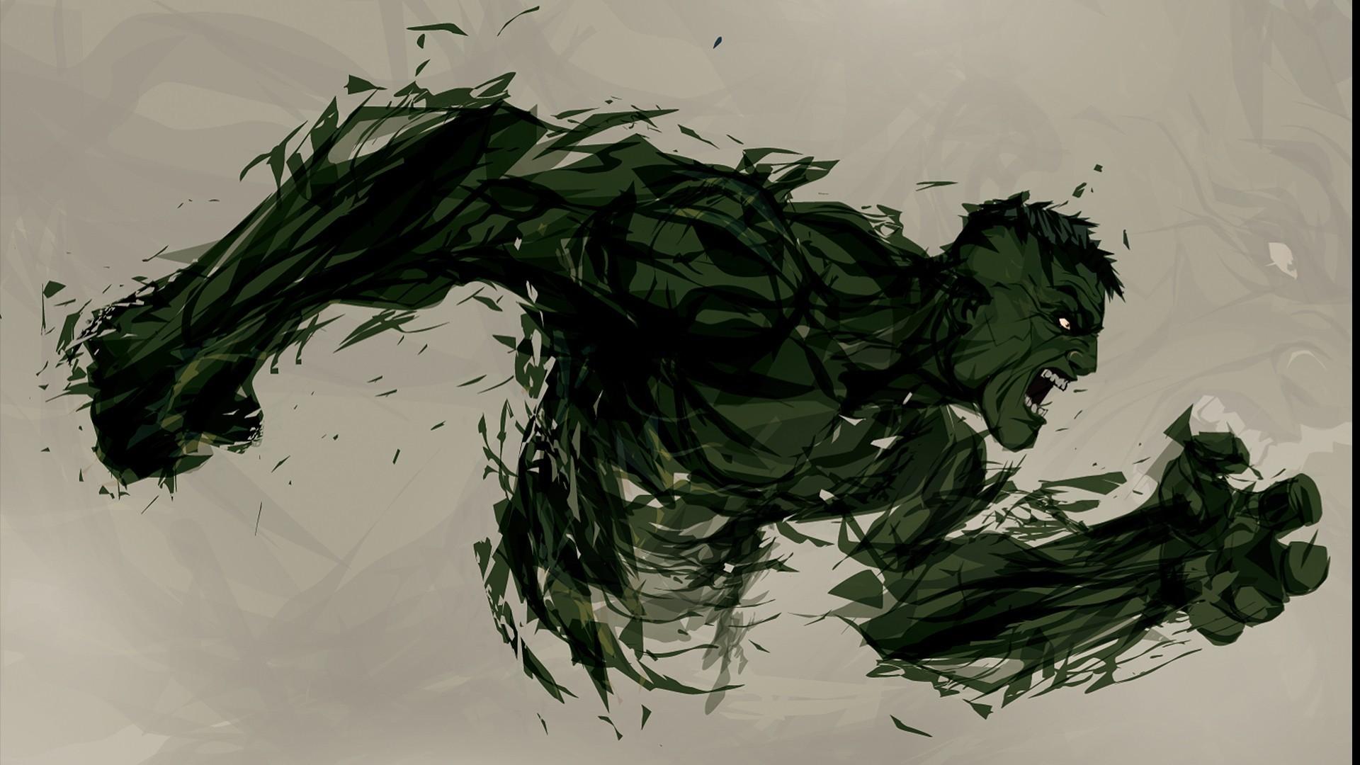 Res: 1920x1080, Hulk wallpapers HD desktop download.