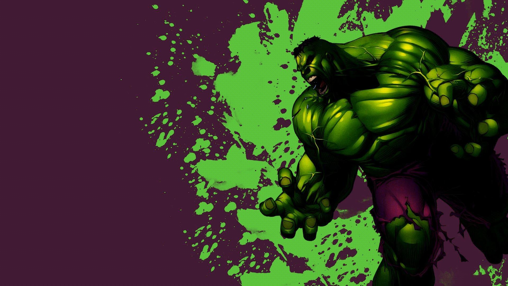Res: 1920x1080, 40 Incredible Hulk Wallpaper for desktop