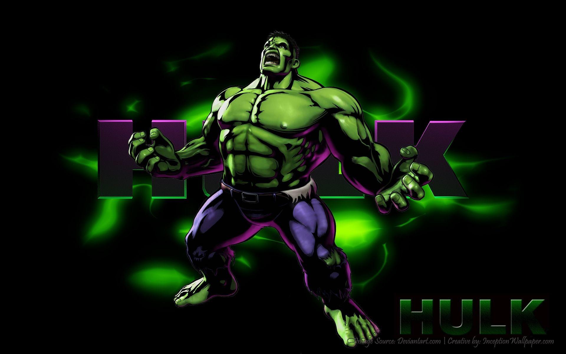 Res: 1920x1200, Download Hulk Wallpaper Full HD Wallpapers 1024×768 Wallpaper Hulk (57  Wallpapers) | Adorable Wallpapers