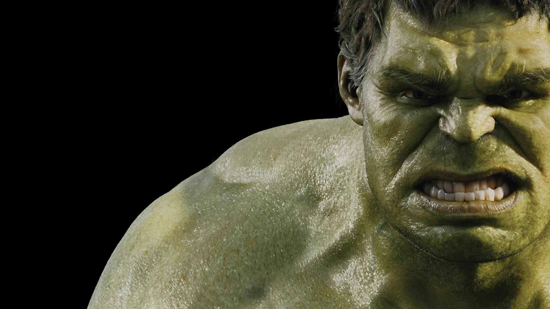 Res: 1920x1080,  Incredible-hulk-wallpaper-for-desktop-dark ?