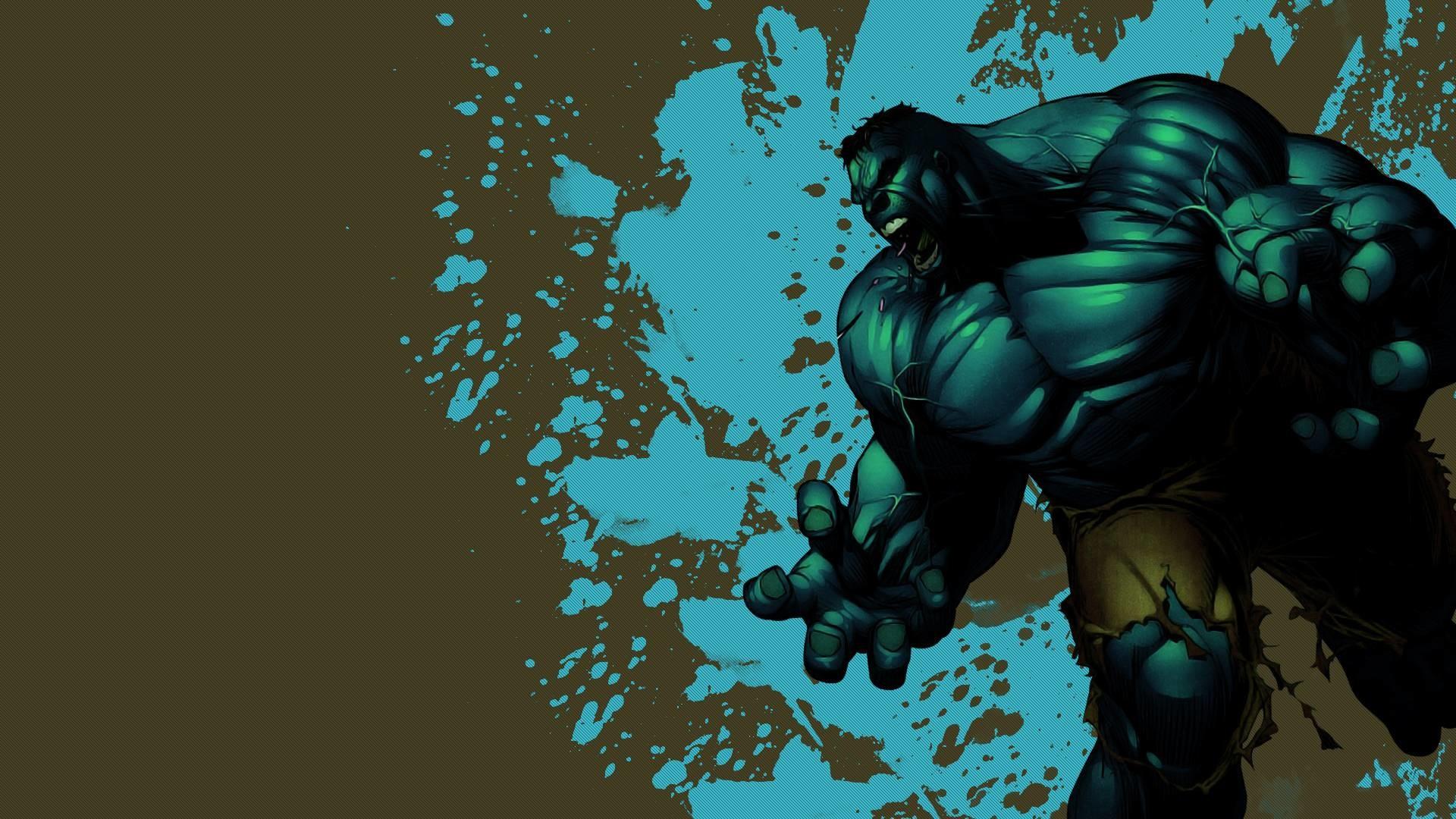 Res: 1920x1080, V.293 The Hulk Photo - The Hulk Images