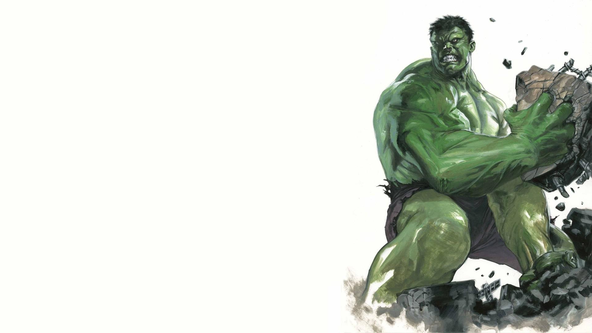 Res: 1920x1080, incredible hulk wallpaper  - hulk wallpapers