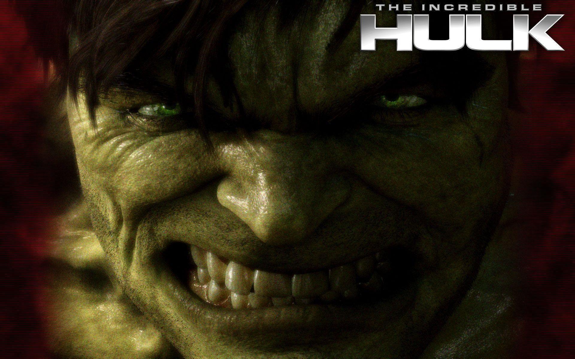 Res: 1920x1200, incredible-hulk-wallpapers-movie-photo-hulk-wallpaper hulk .