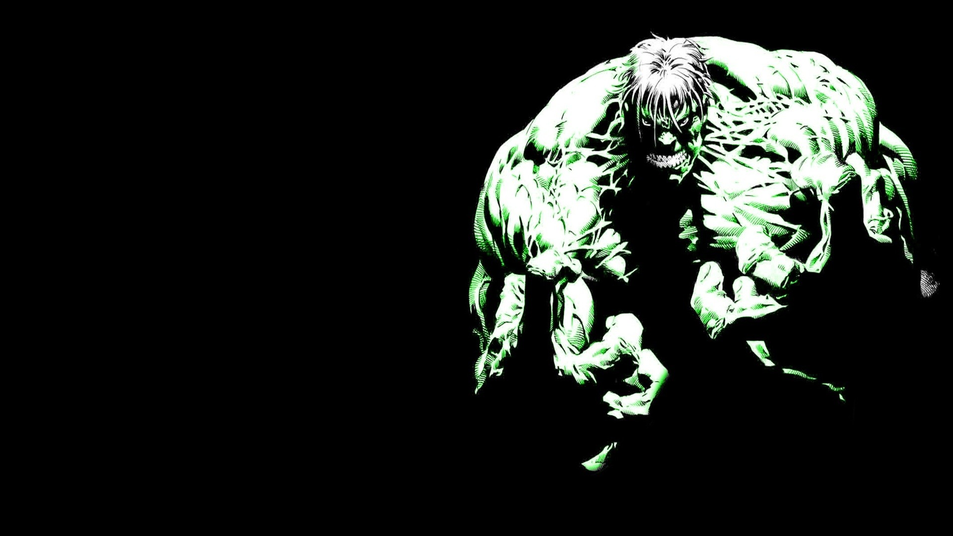 Res: 1920x1080, Hulk Wallpaper 5432