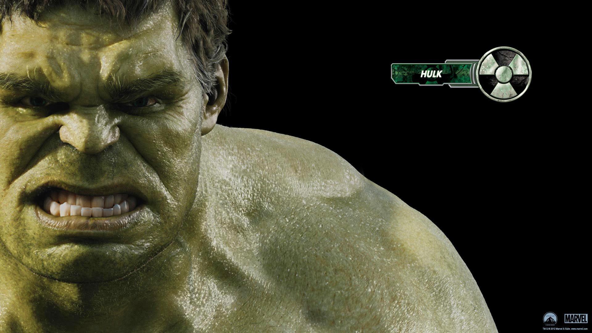 Res: 1920x1080, 5. the-hulk-wallpaper-HD6-600x338