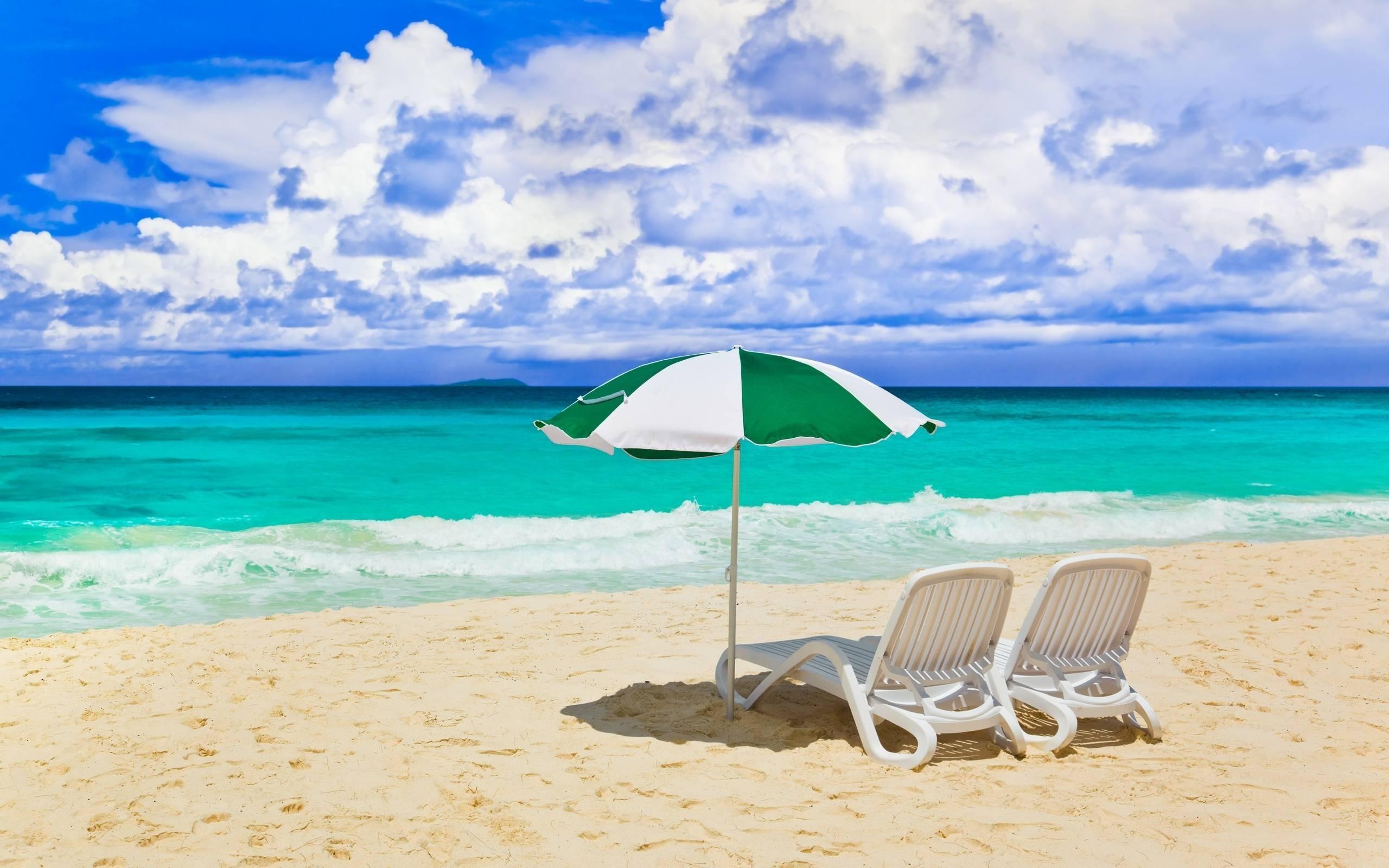 Res: 2560x1600, Wallpapers For Summertime Wallpaper For Desktop