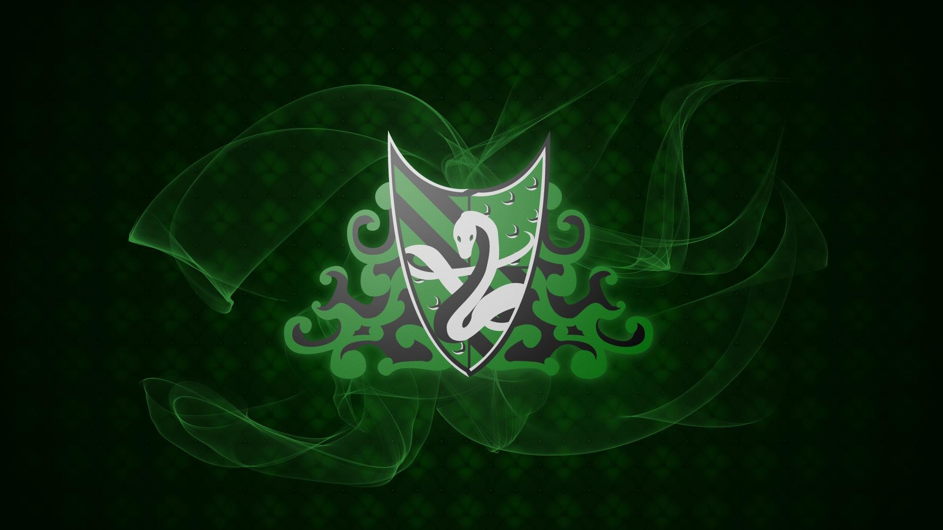 Res: 1920x1080, Slytherin Wallpaper Tumblr Slytherin House Wallpaper