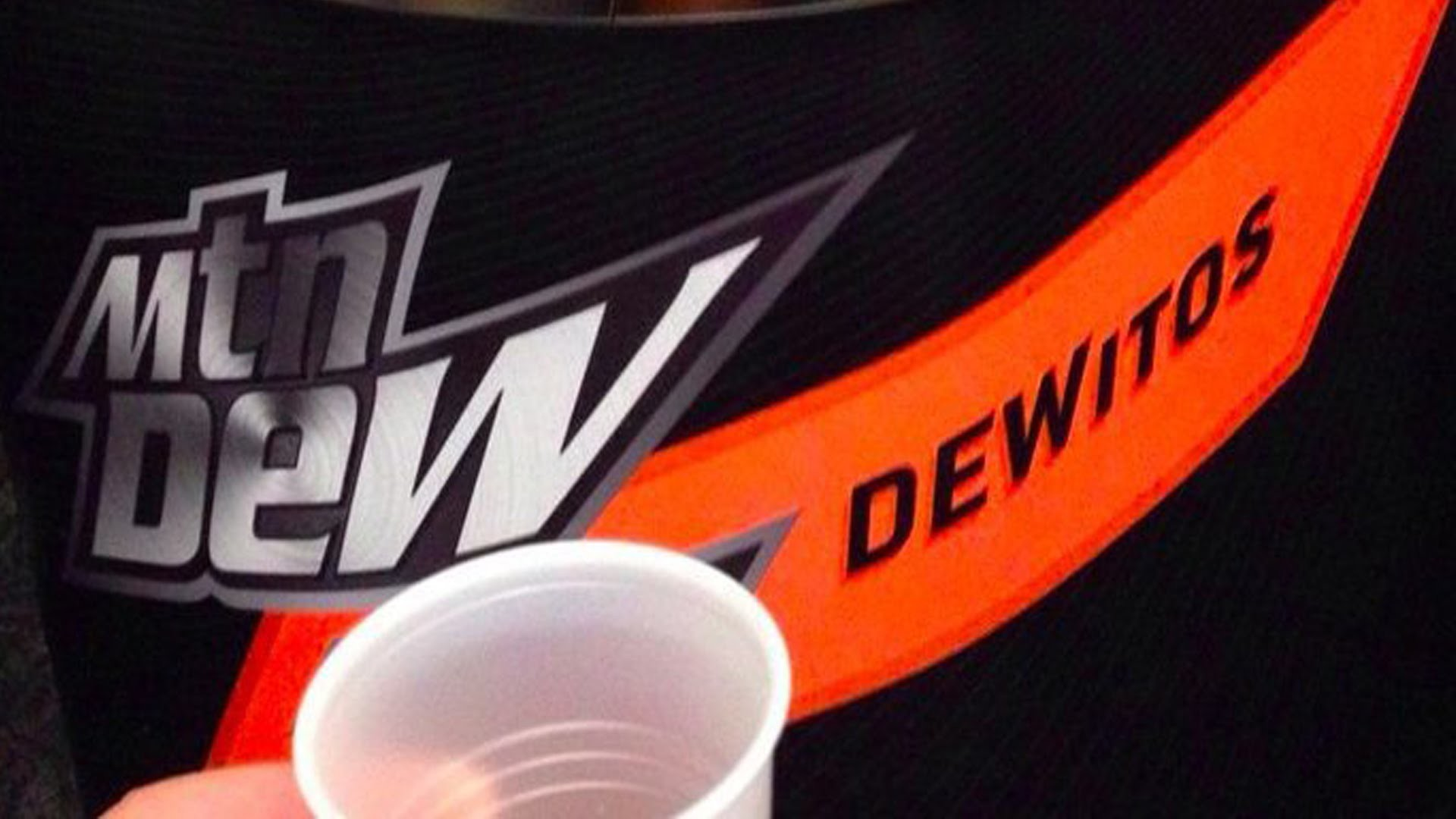 Mountain Dew wallpapers - HD wallpaper Collections ...