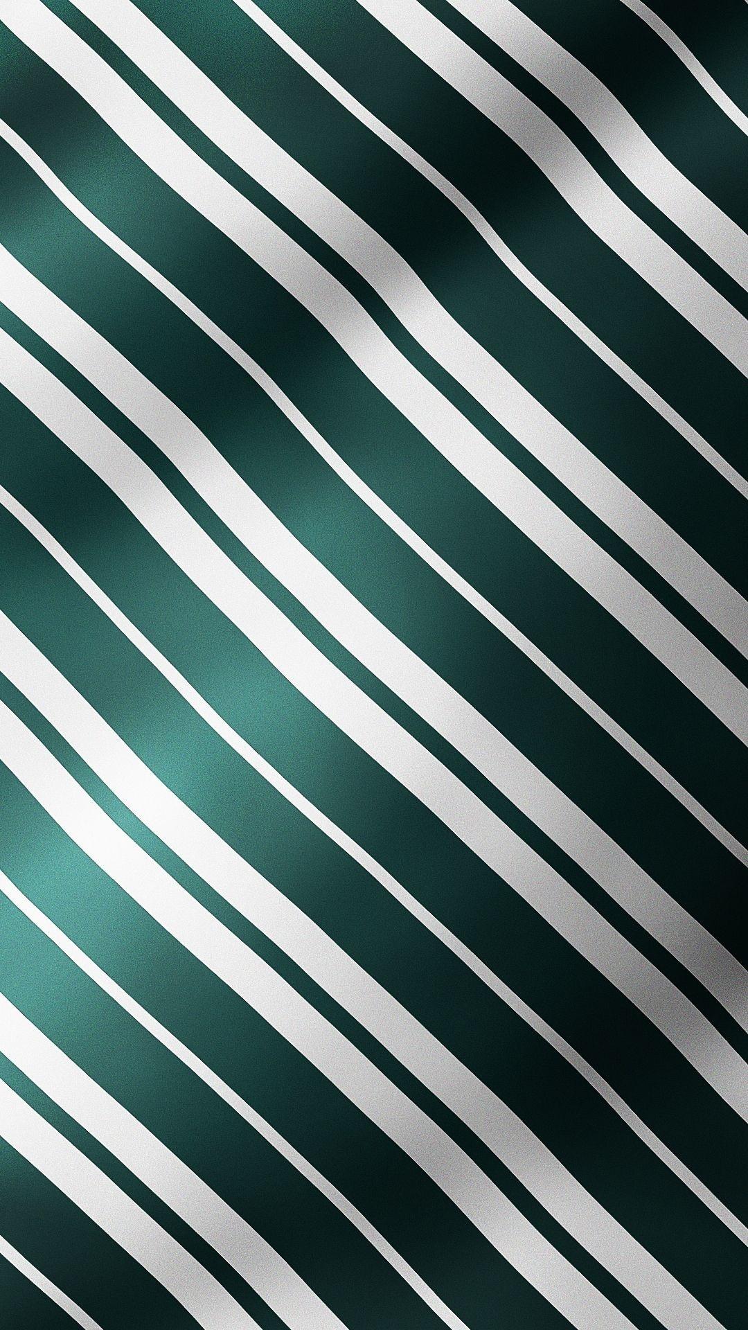 Res: 1080x1920, Salazar Slytherin Iphone Wallpaper - Live Wallpaper HD