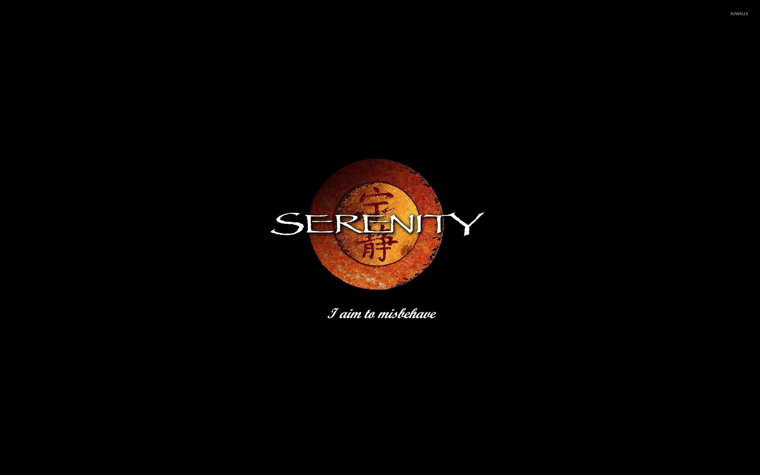 Res: 2560x1600, Serenity - Firefly wallpaper