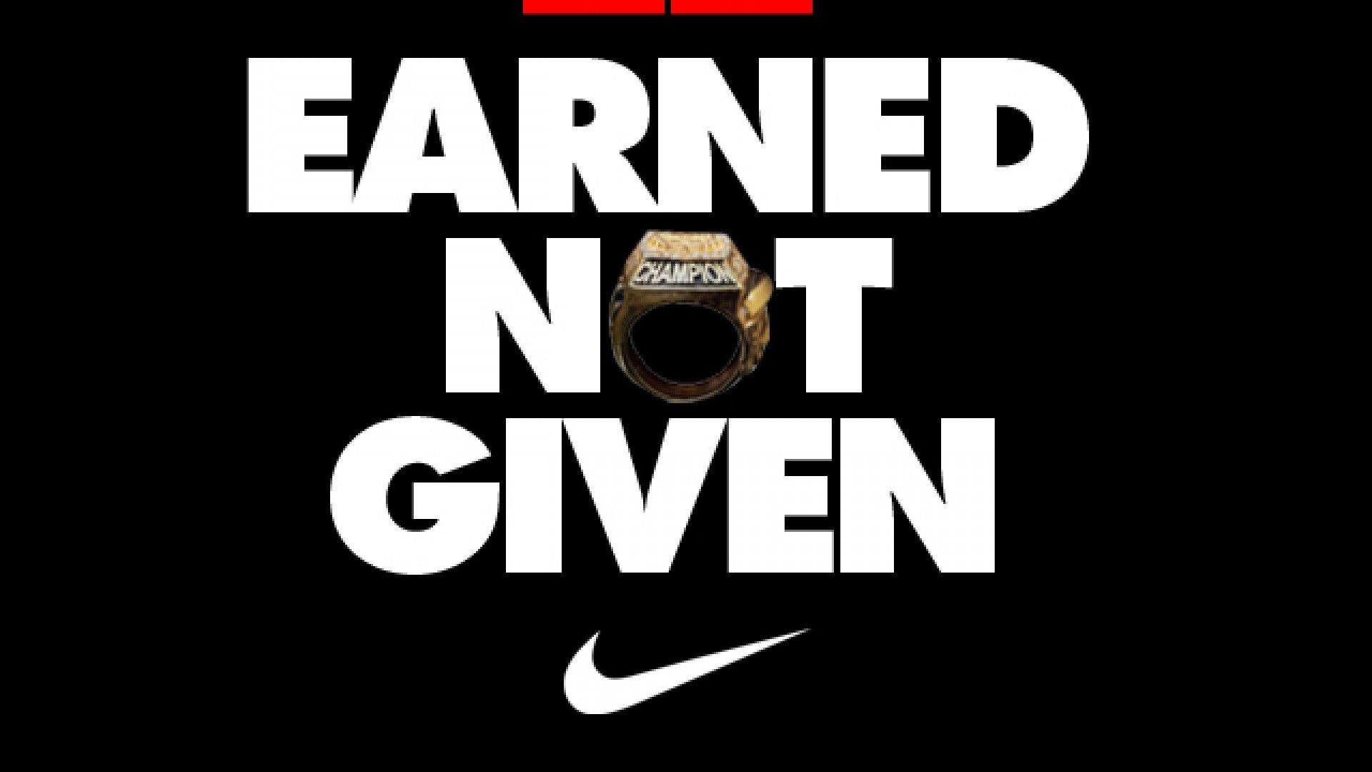 Res: 1920x1080, Image for Nike Basketball Wallpaper For Iphone #nils0
