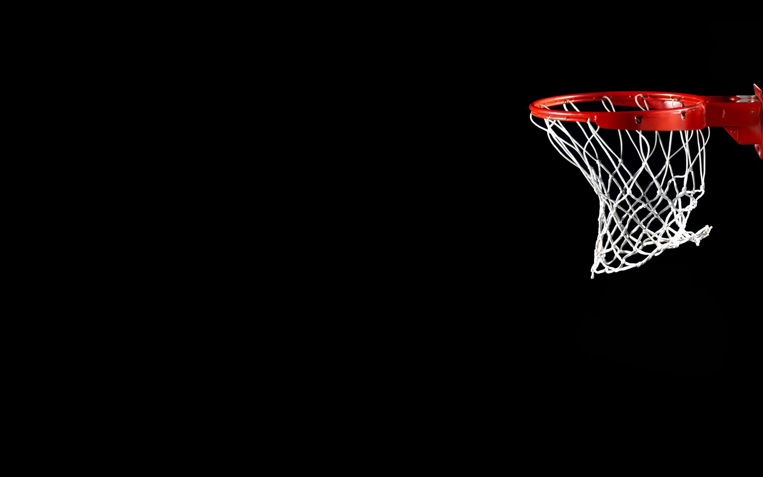 Res: 2560x1600, Nike Basketball Wallpaper Picture