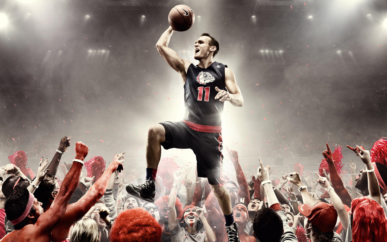 Res: 2880x1800, Nike Basketball