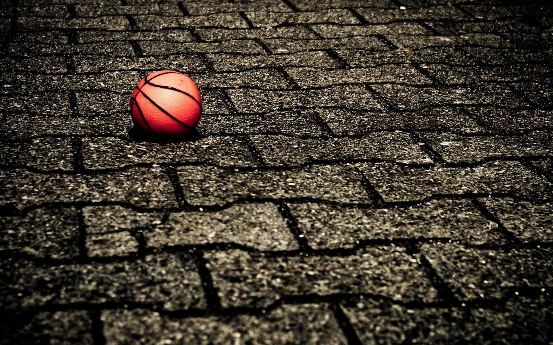 Res: 2880x1800, Super-Basketball-Wallpaper ...