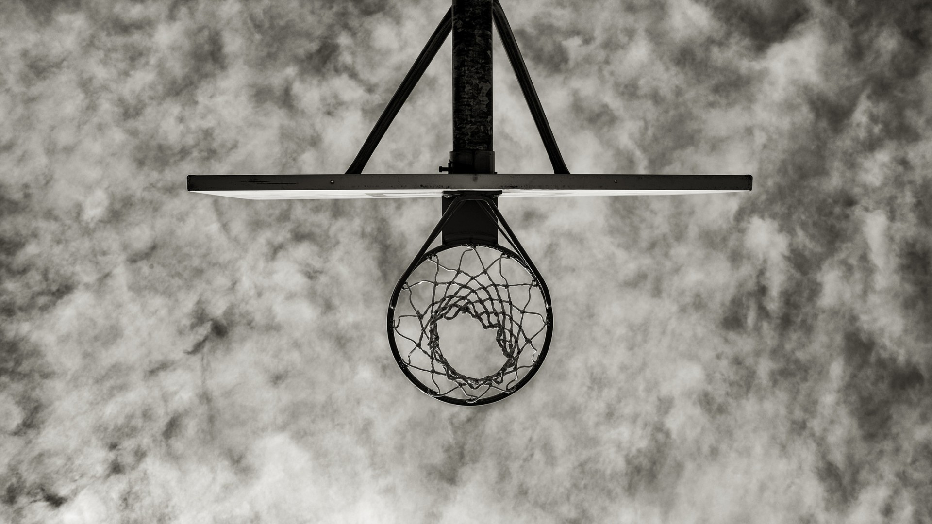 Res: 1920x1080, Basketball Wallpaper Background