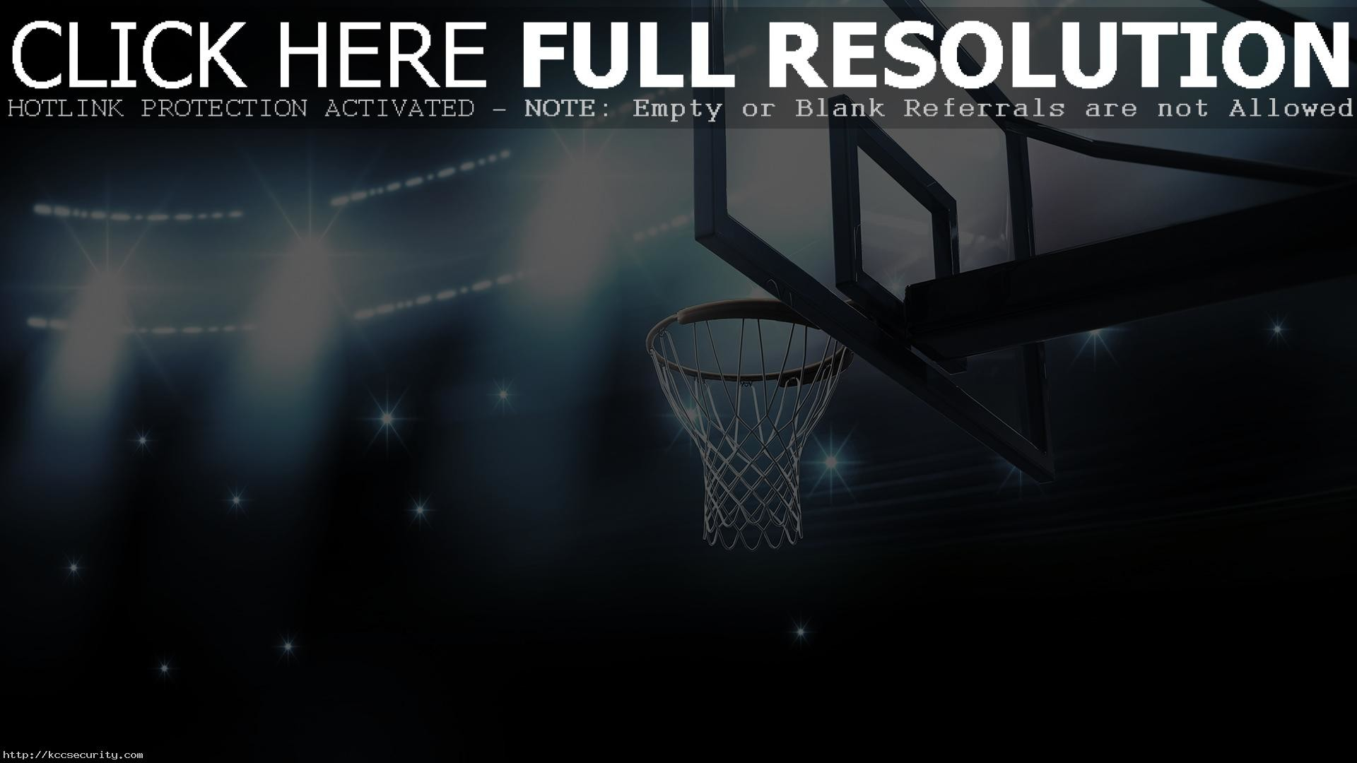 Res: 1920x1080, Cool Basketball Wallpaper 41592