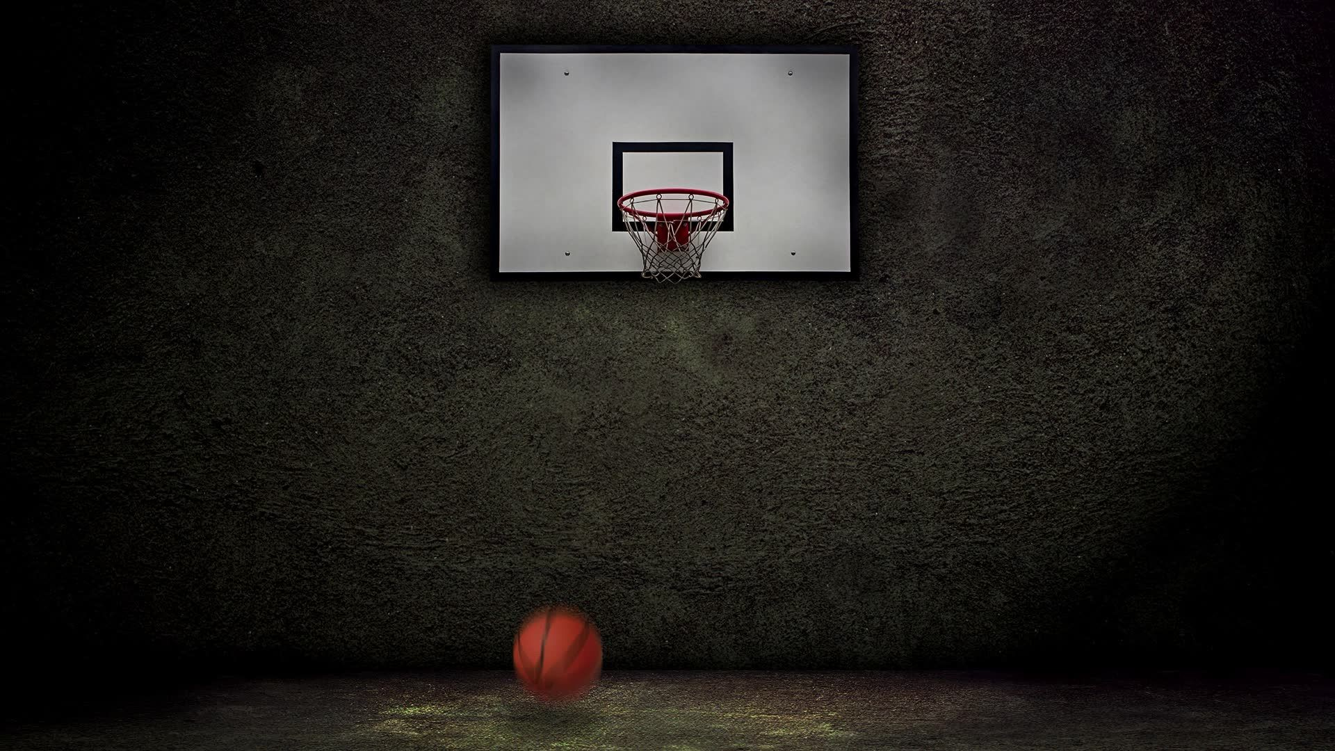 Res: 1920x1080, Basketball Wallpapers HD for Free Download on MoboMarket 1600×1200 Basketball  Wallpapers Download (44