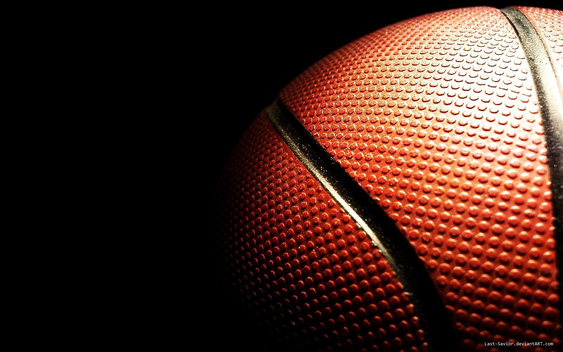Res: 1920x1200, Nike basketball