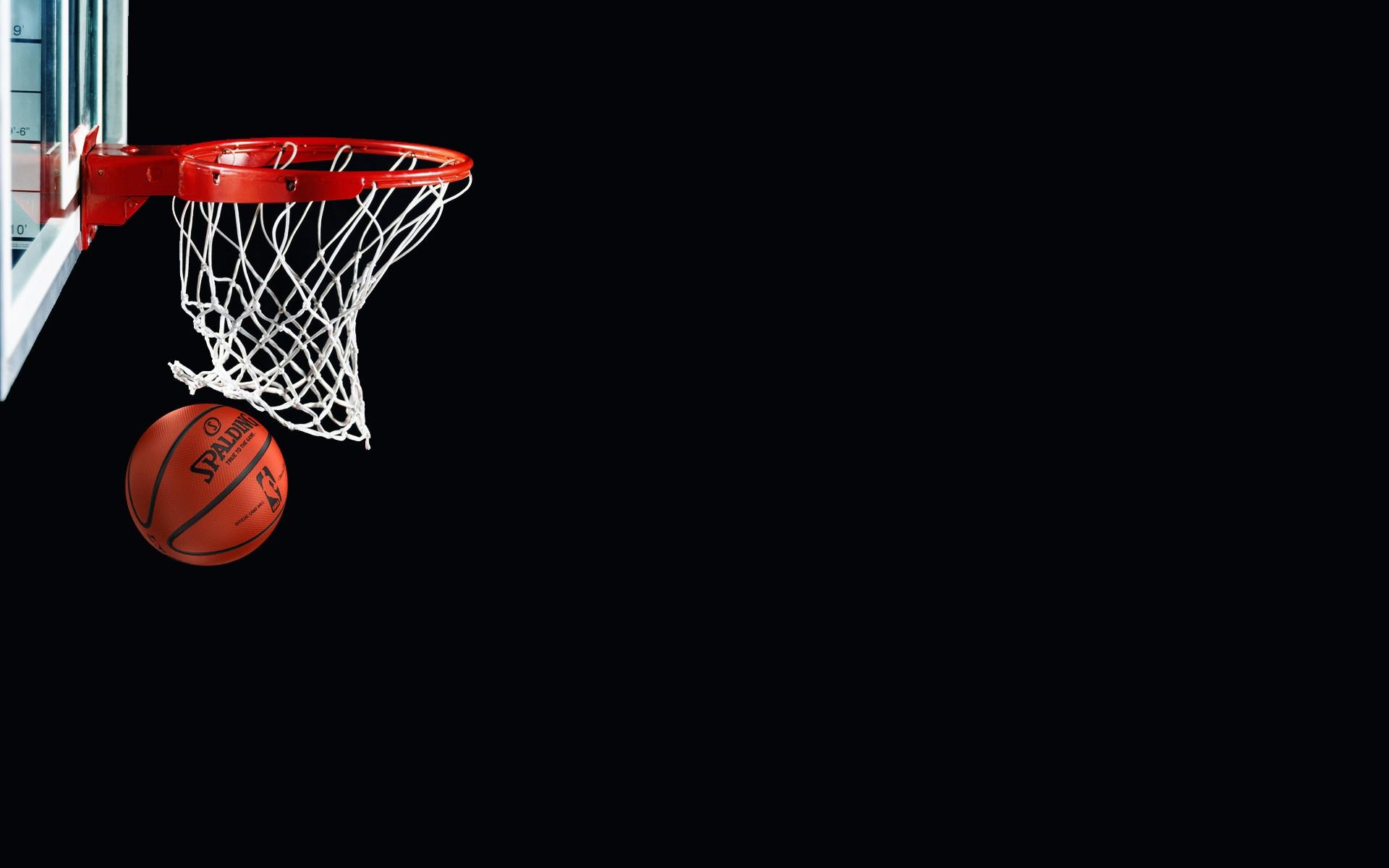 Res: 1920x1200, Nike-Basketball-Desktop-Backgrounds-HD.jpg (1920?1080)
