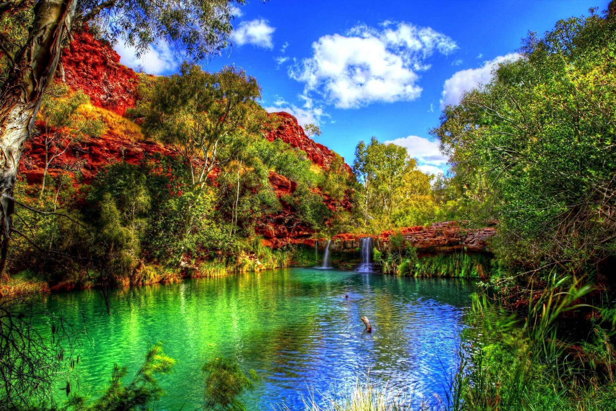 Res: 2150x1434, 492 Scenic Wallpapers   Scenic Backgrounds