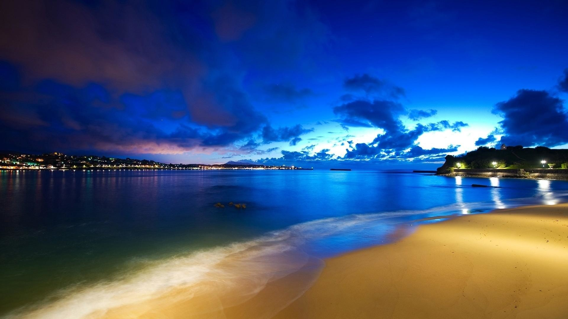 Res: 1920x1080, undefined Scenic Wallpaper (42 Wallpapers) | Adorable Wallpapers