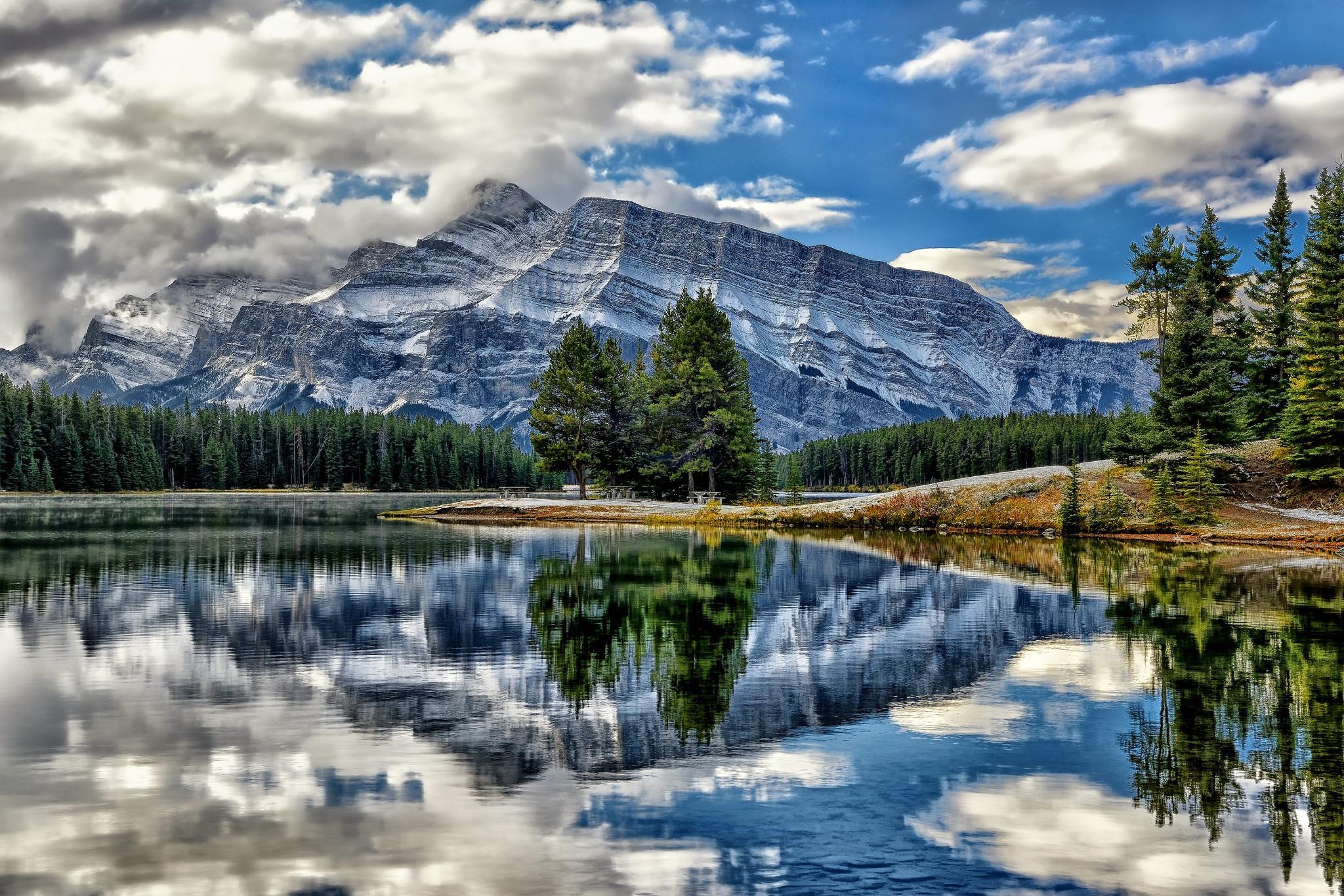 Res: 2048x1366, Colorado Scenery Wallpaper
