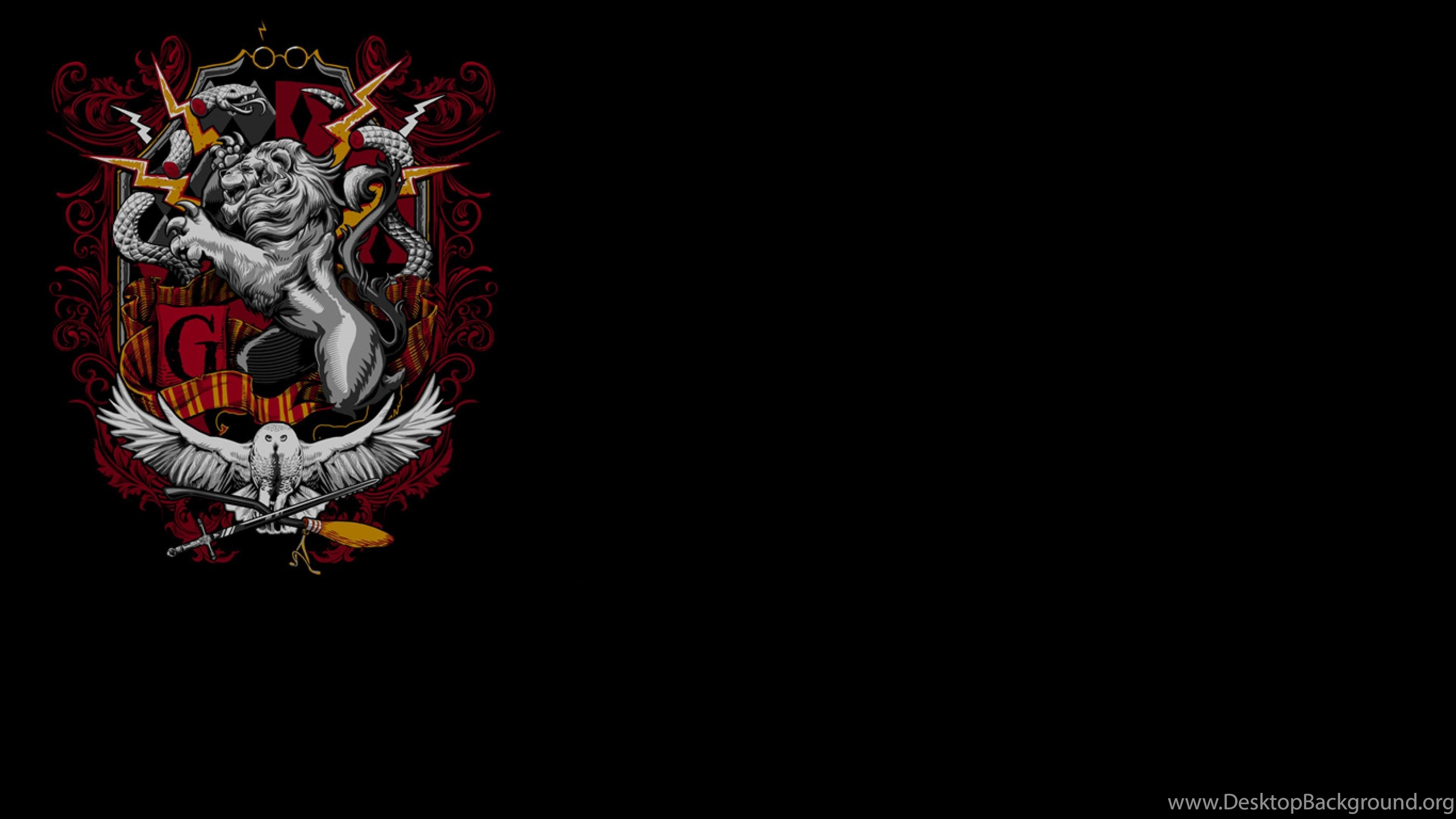 Res: 3840x2160, Wide ...